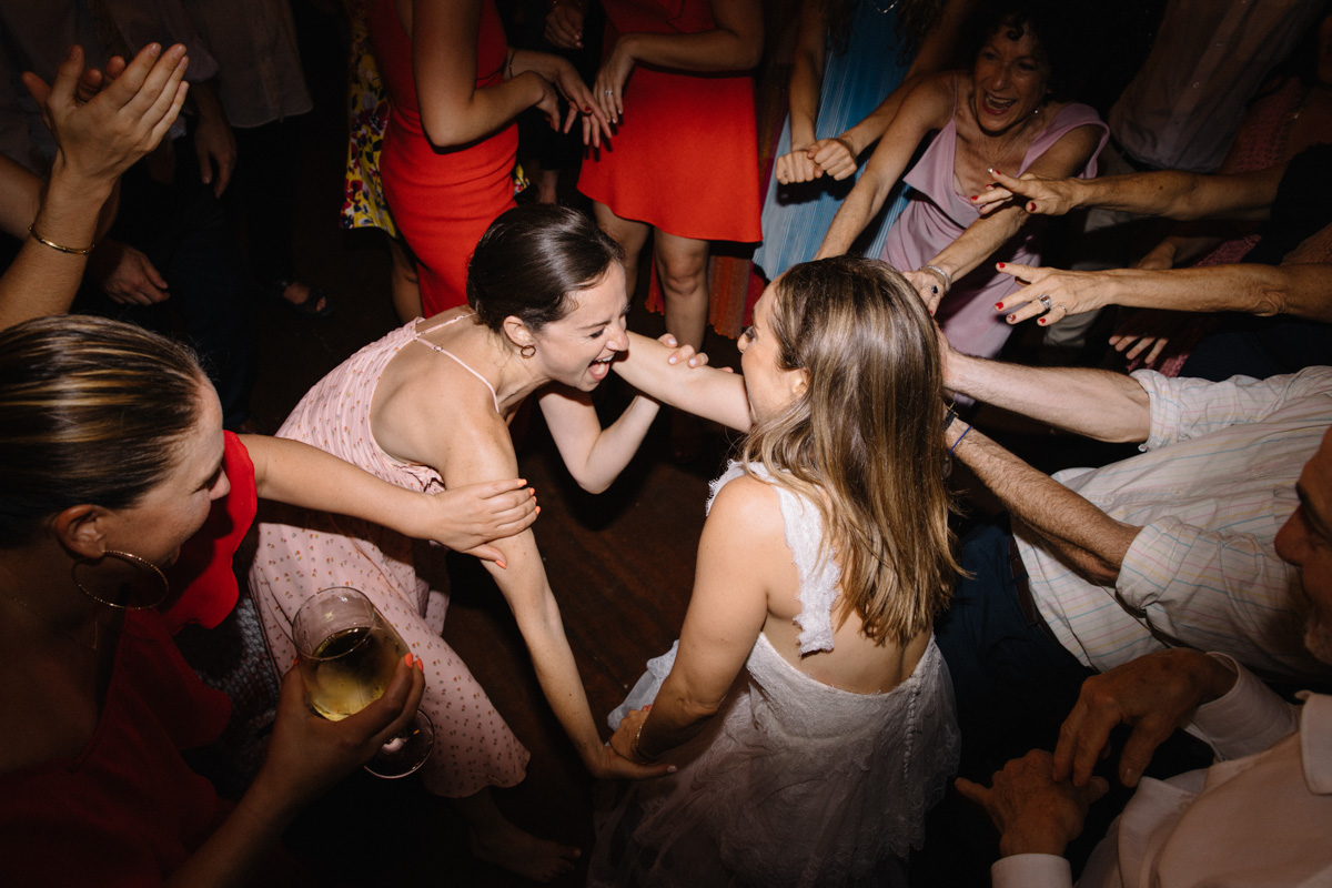 Hotel Esencia Tulum Wedding Martha Stewart-056.jpg
