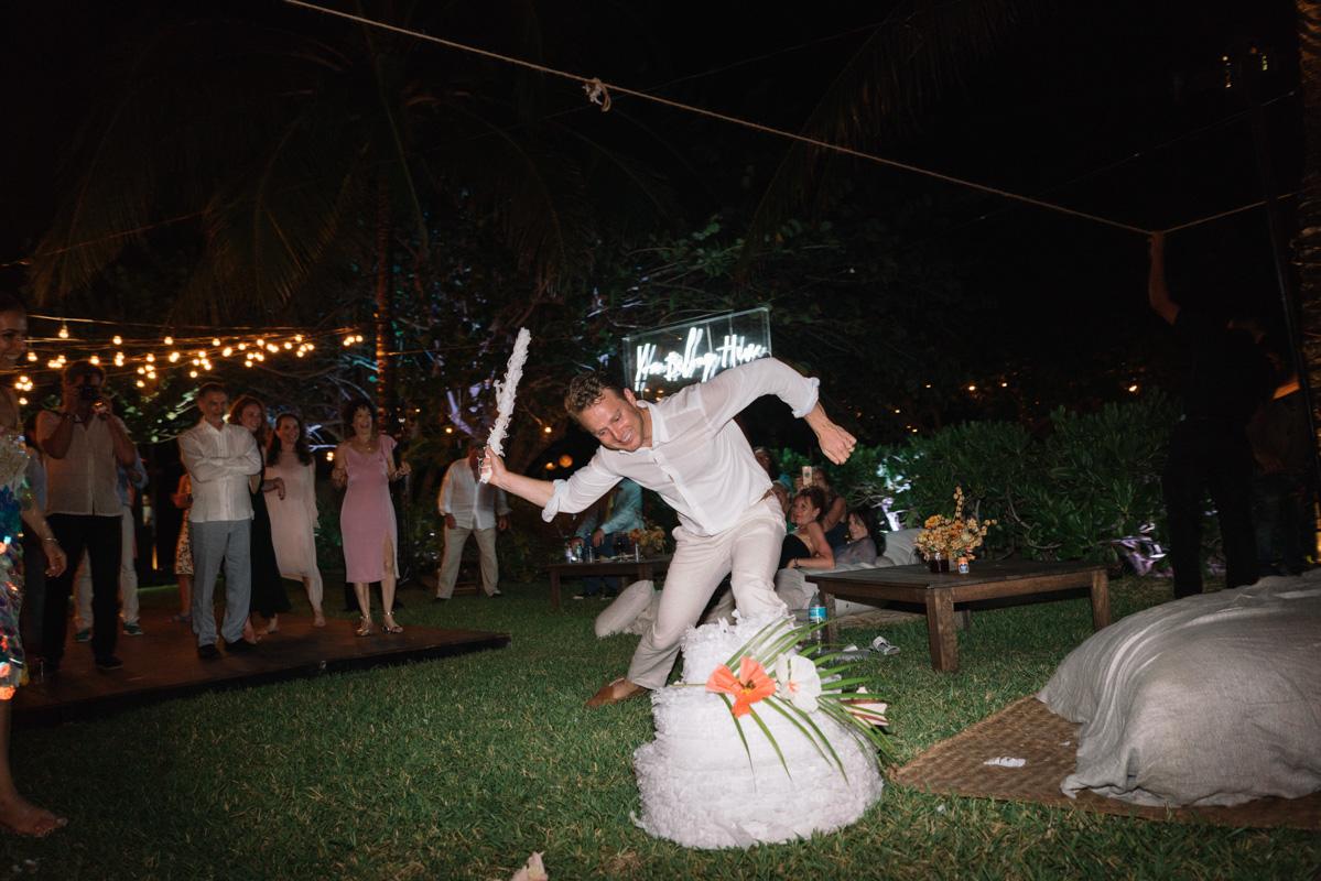 Hotel Esencia Tulum Wedding Martha Stewart-058.jpg