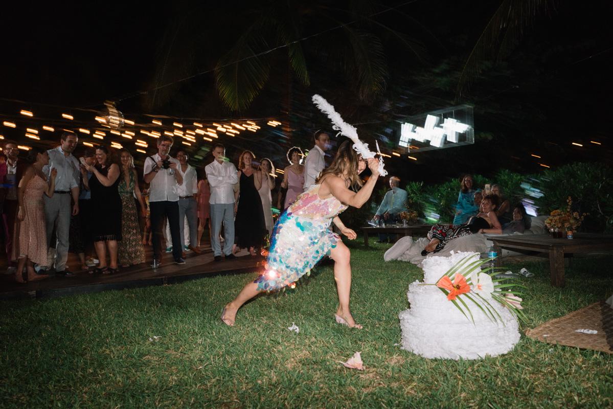 Hotel Esencia Tulum Wedding Martha Stewart-059.jpg