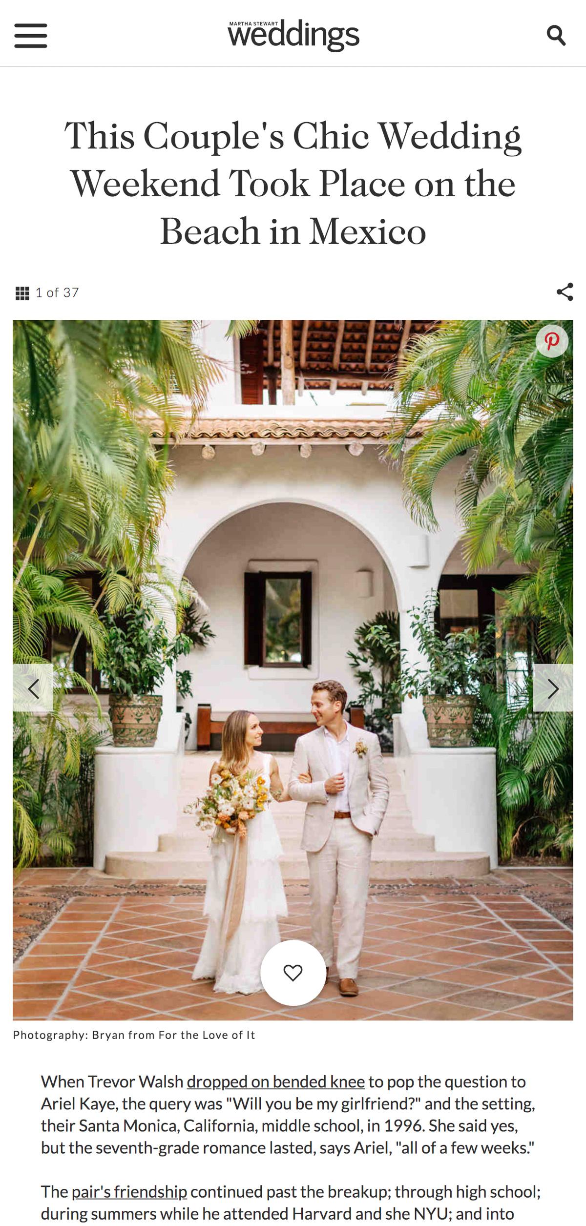 Hotel Esencia Tulum Wedding Martha Stewart Parachute Home-006.jpg