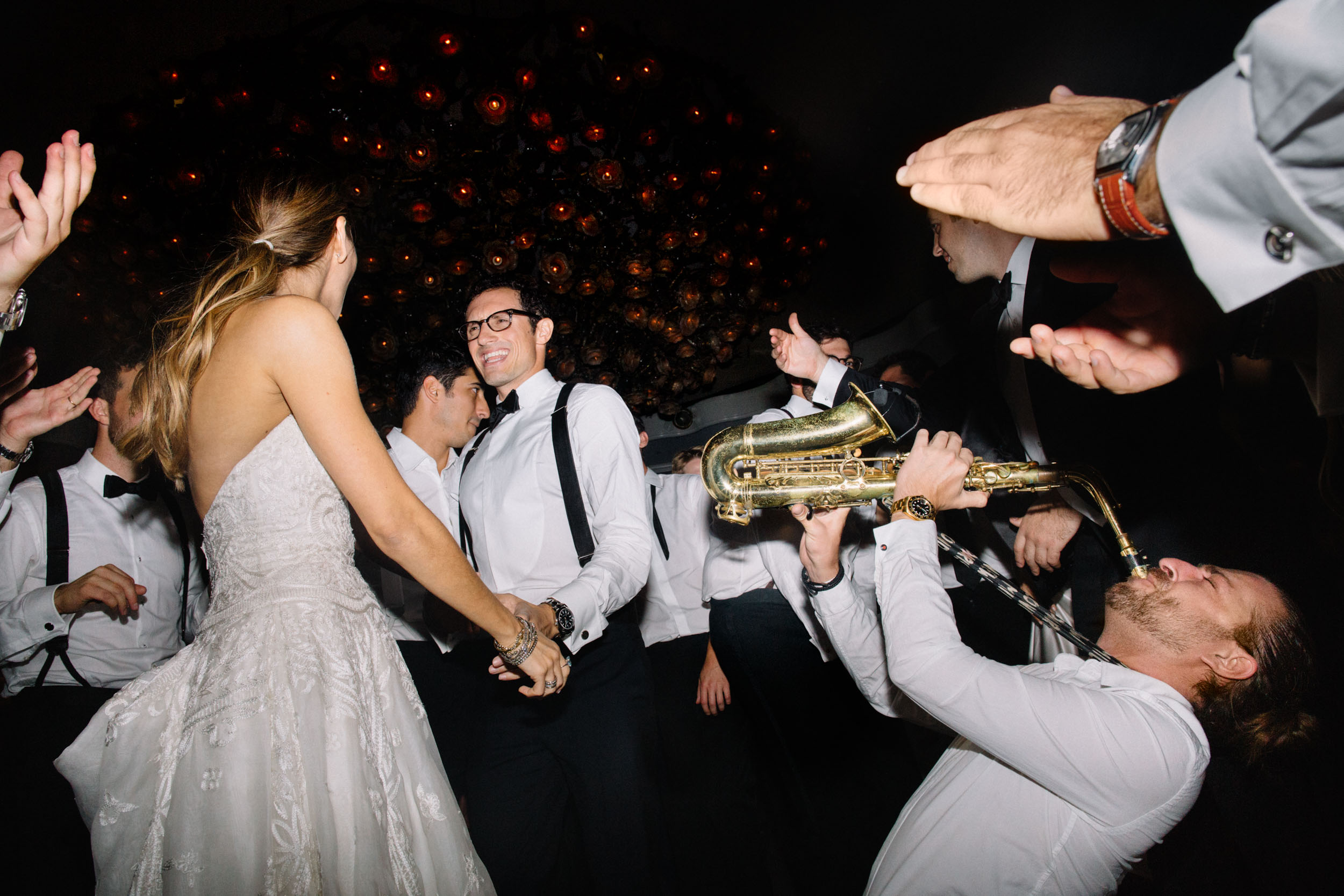 Wedding+Dance+Floor+The+Beverly+Hills+Hotel.jpg