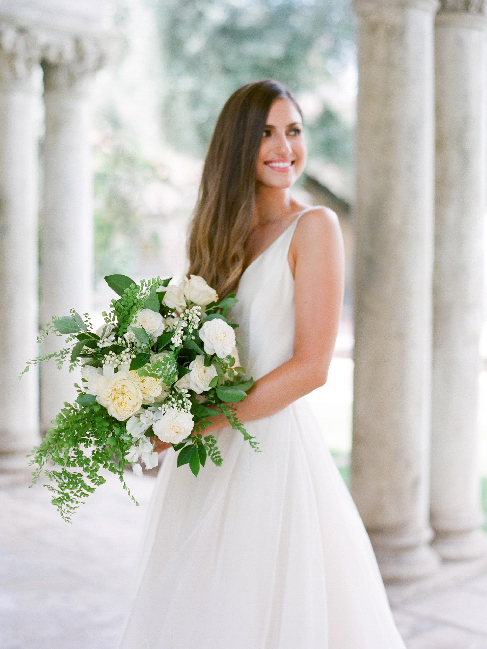 Atheneum+Caltech+Bride+Portrait.jpg