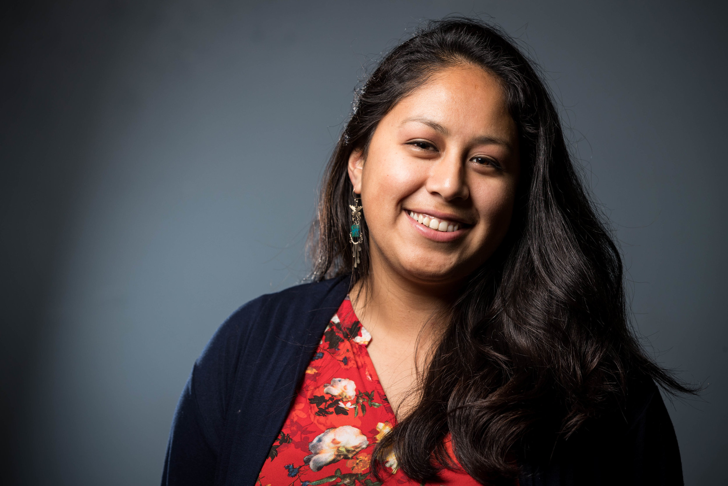 Elsa Ramos    Habla español   Middle School Program Manager     (415) 522-1550 ext. 113  elsa  @seventepees.org