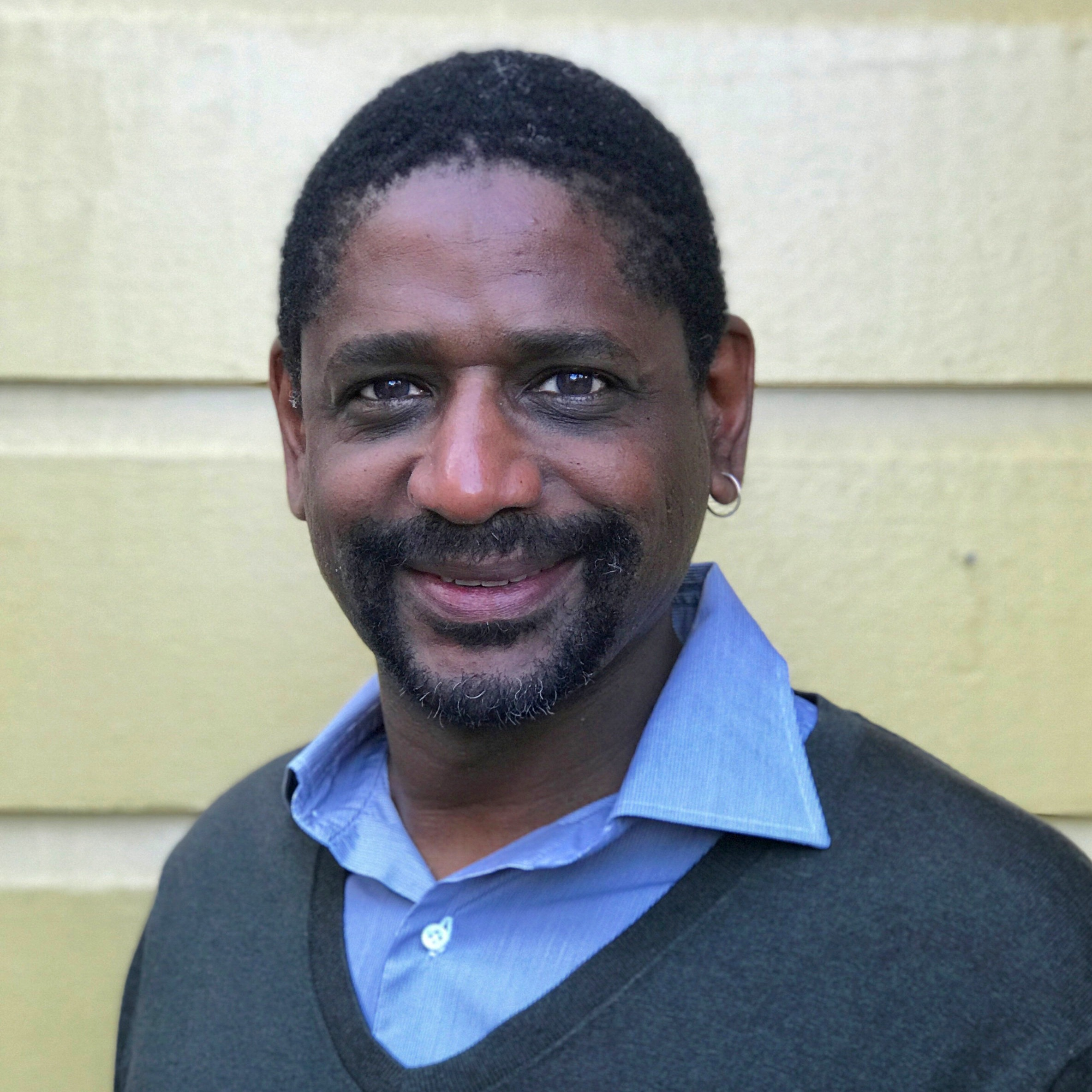 Anthony Mickens   Executive Director  (415) 522-1550                        anthony@seventepees.org