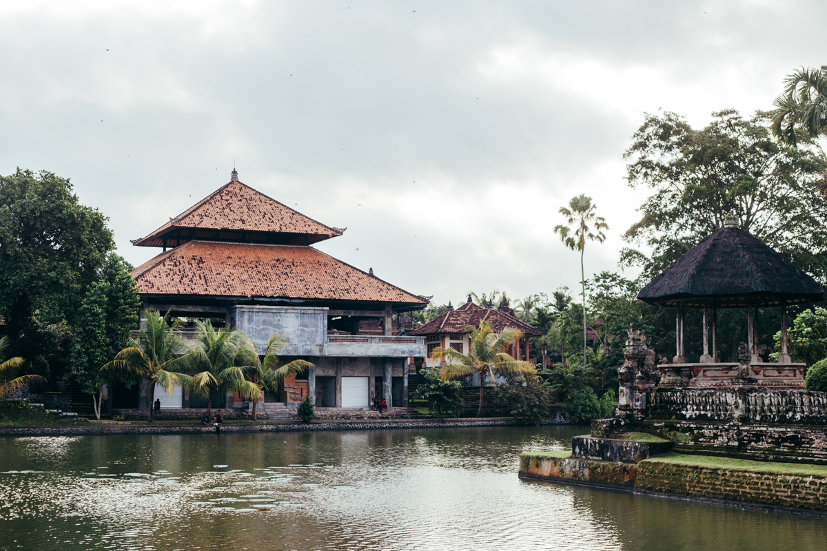 10-places-to-go-bali-1-5.jpg