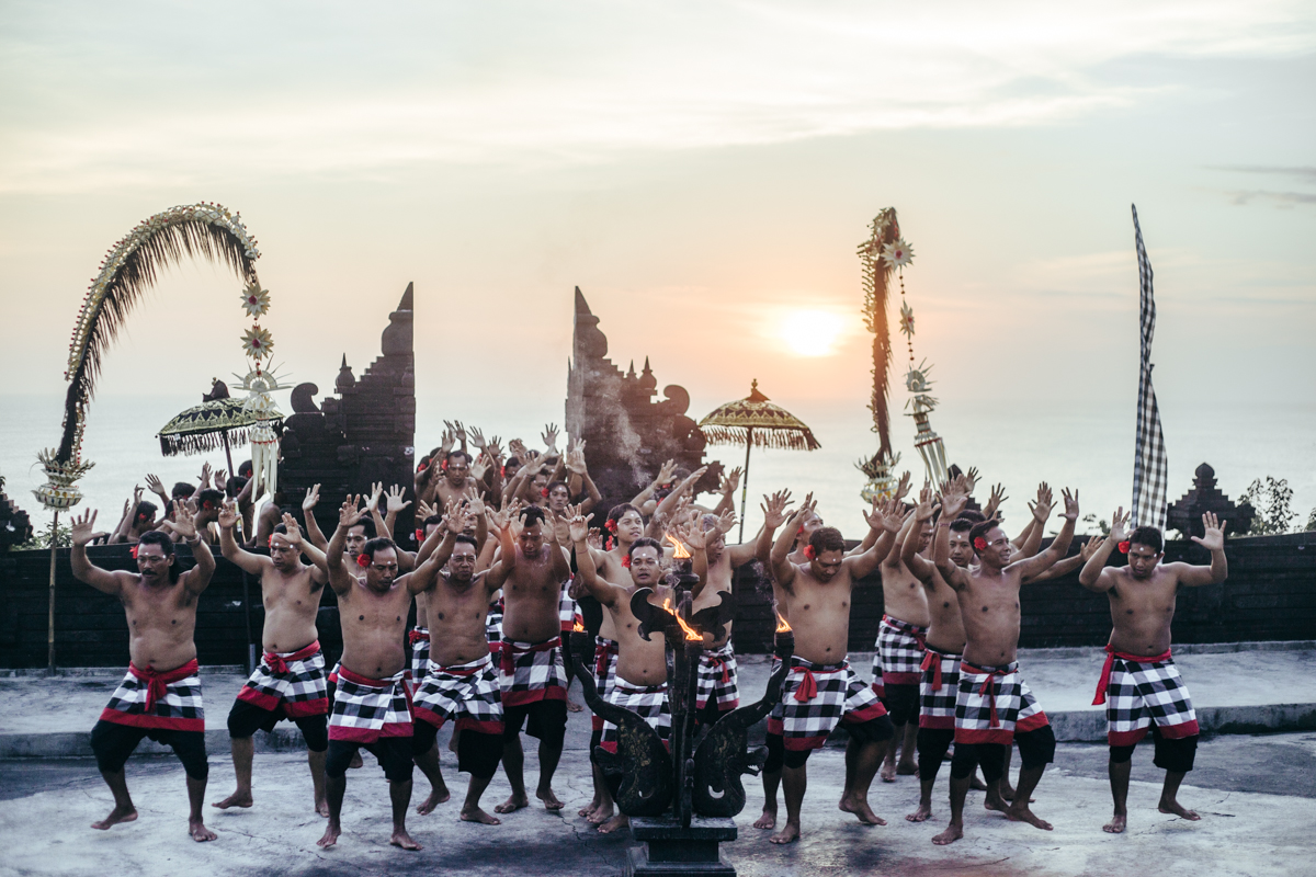 10-places-to-go-bali-1-9.jpg