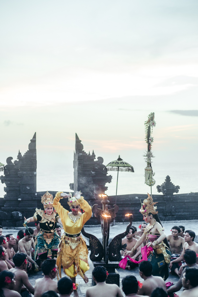 10-places-to-go-bali-3-4.jpg