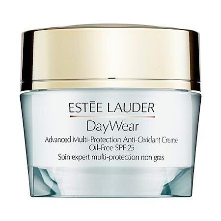 Estee Lauder $54
