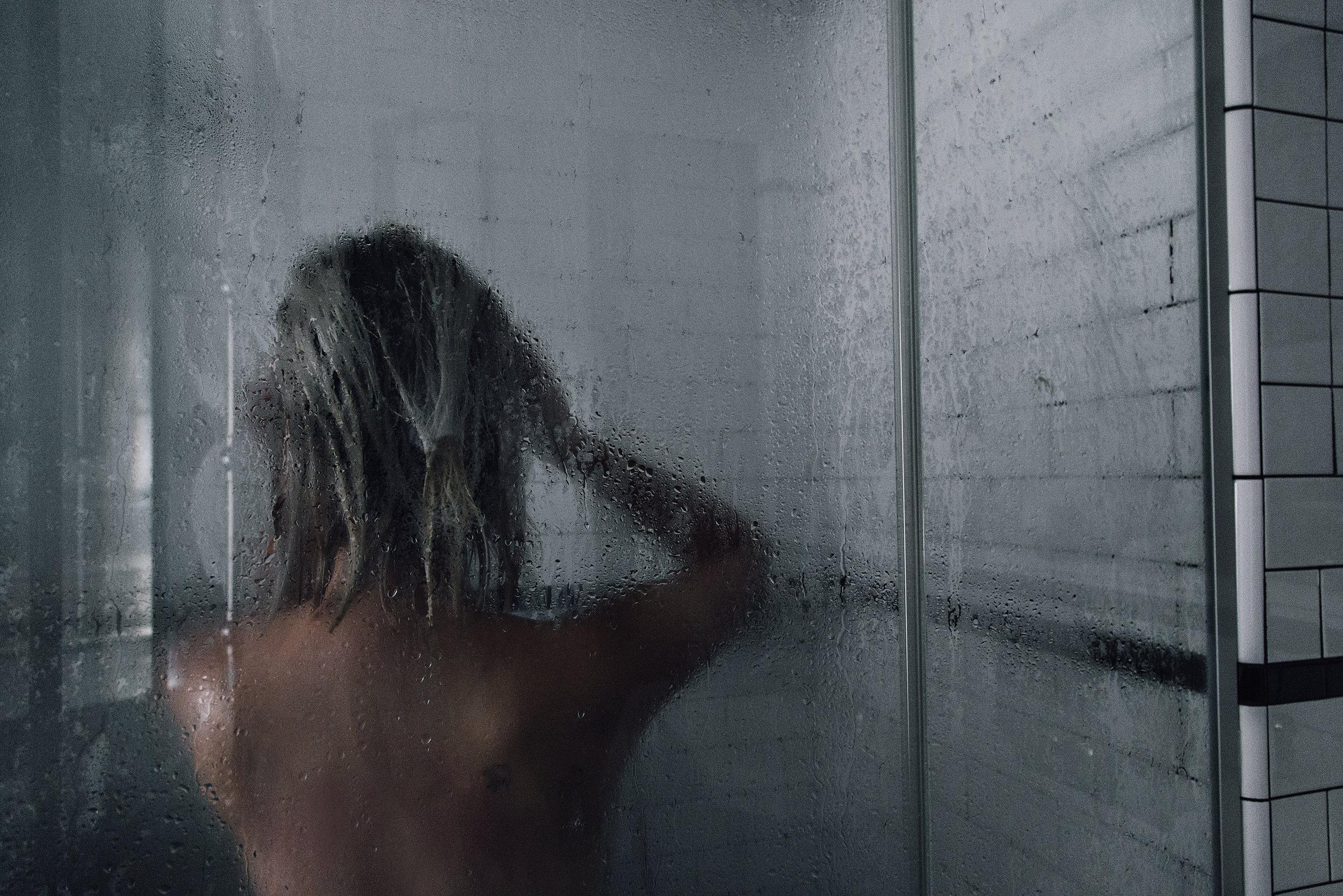 3 shower rituals karen rosalie-1.jpg