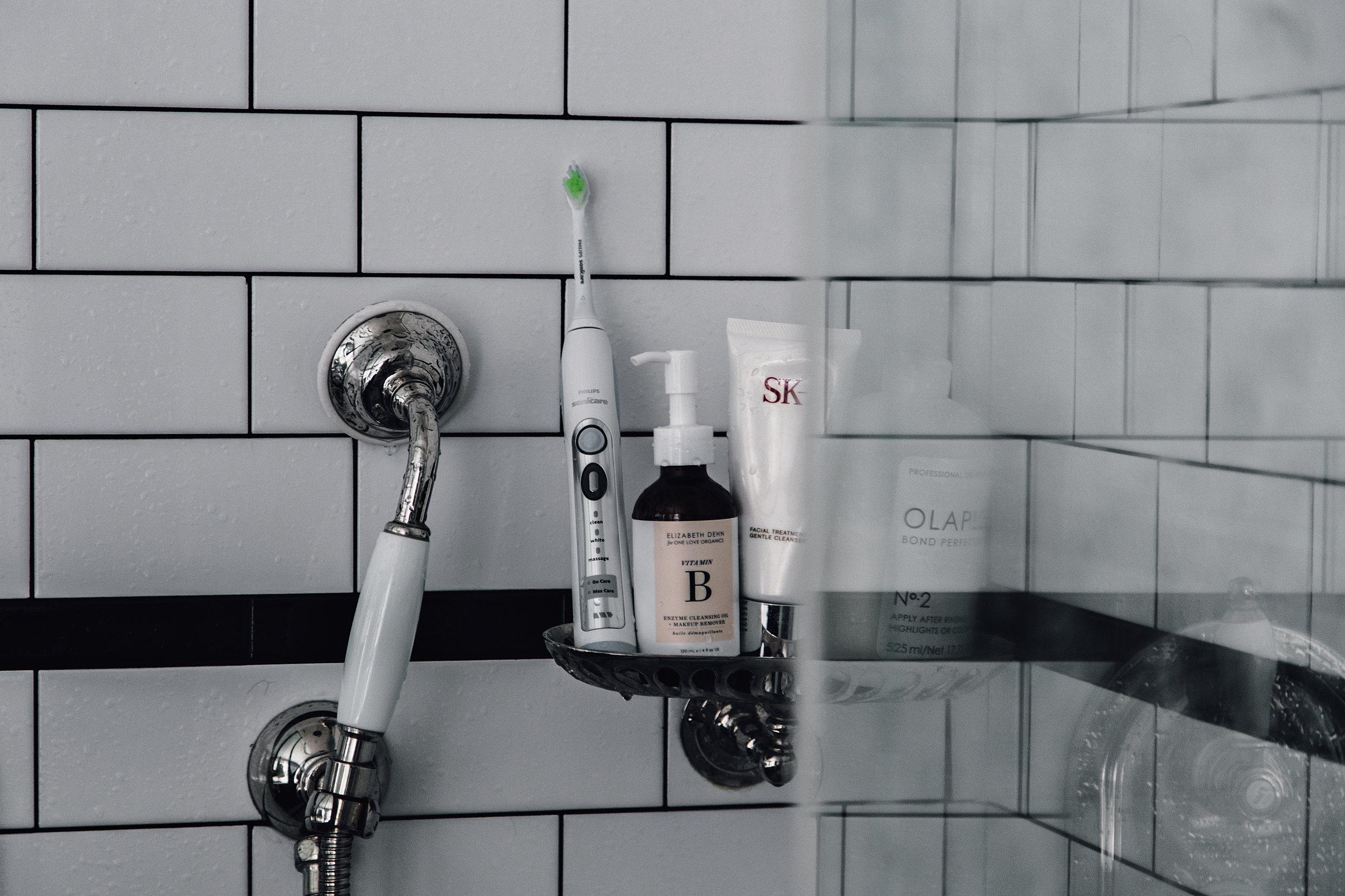 3 shower rituals karen rosalie-6.jpg