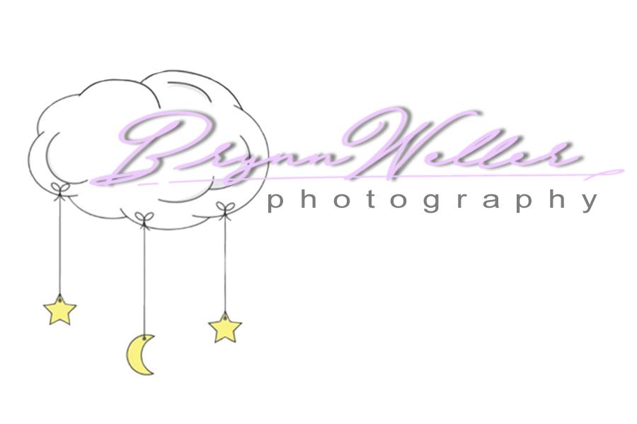 Brynn Weller Photography.jpg