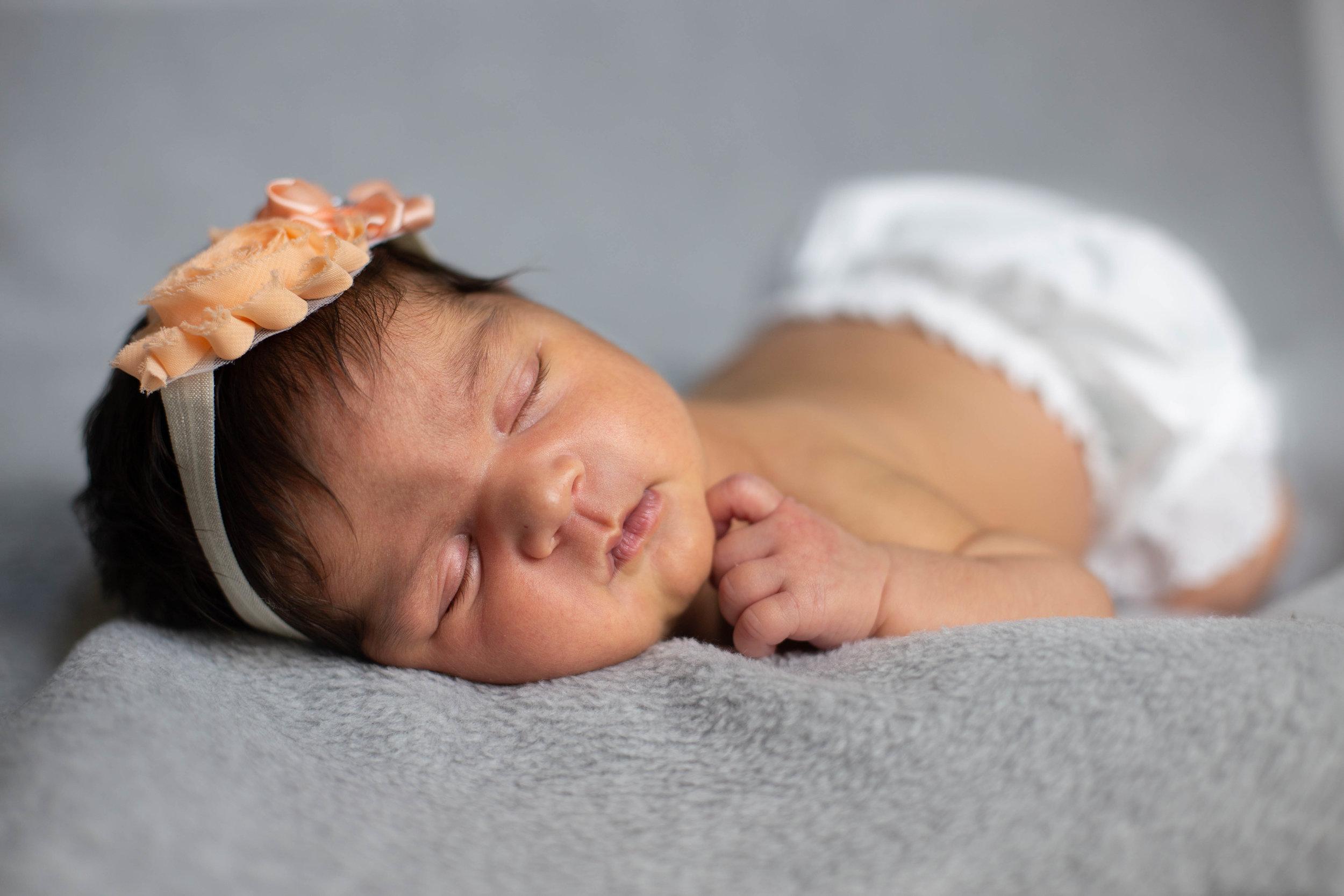 Baby Emily (13 of 19).jpg