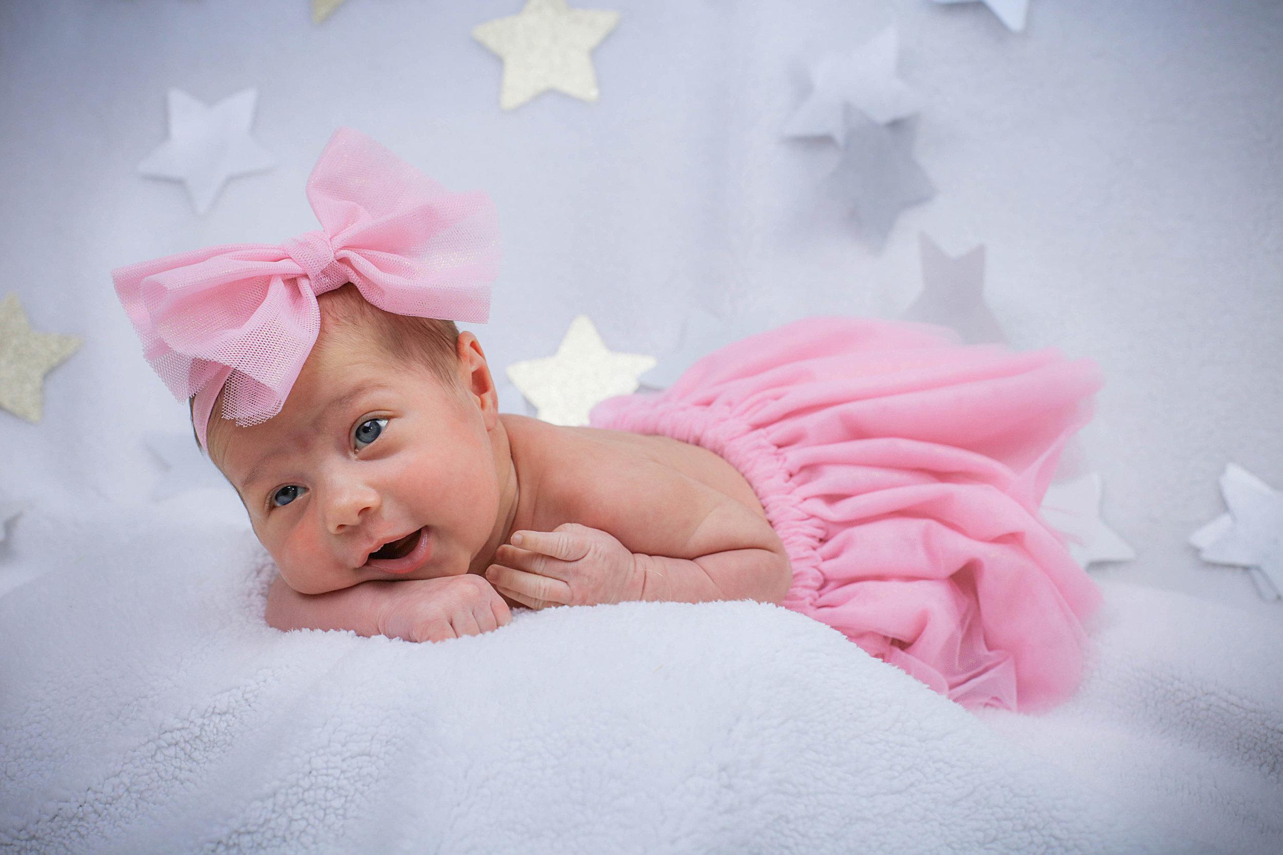BabyLuna3.jpg