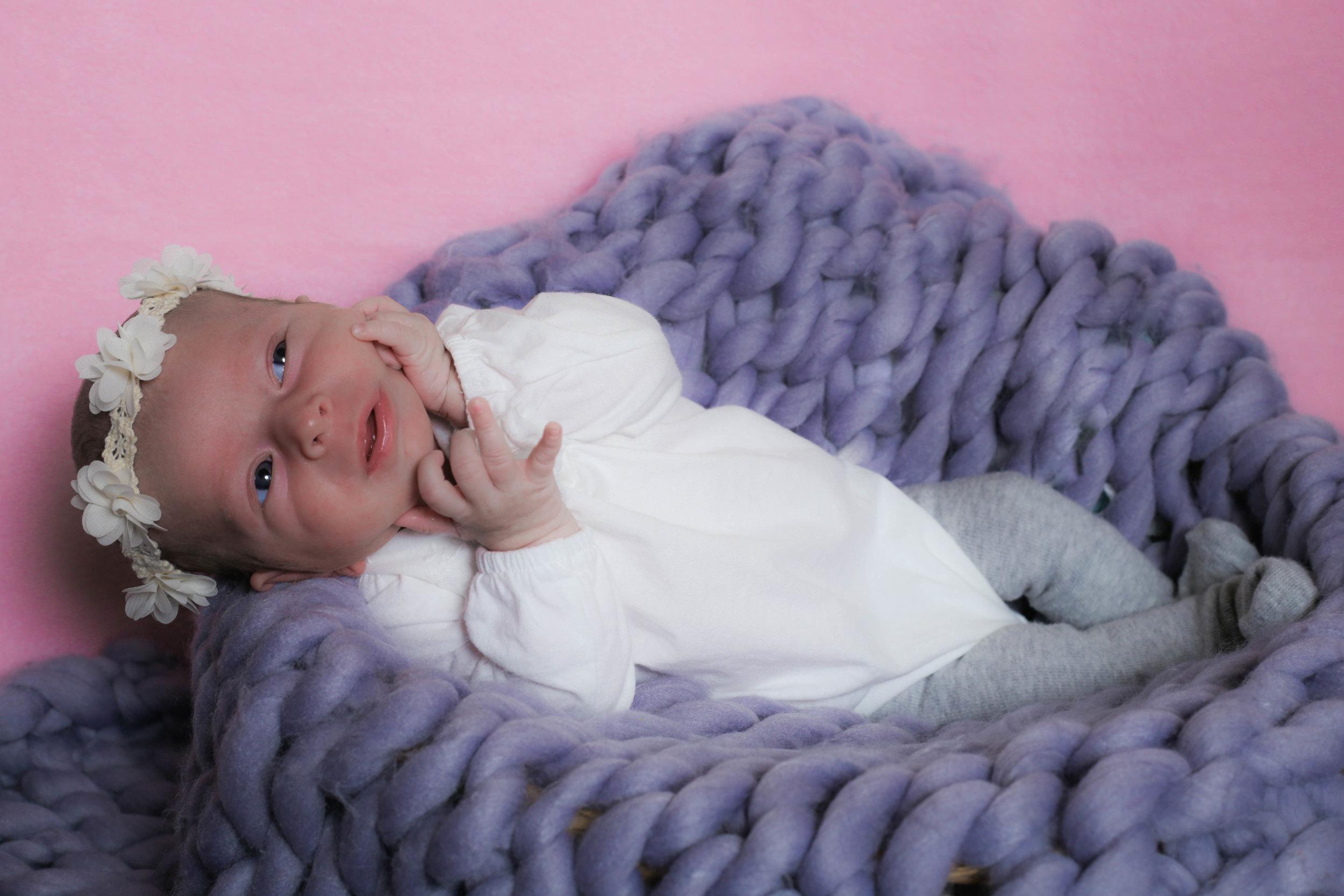 Baby Joanna-10.jpg