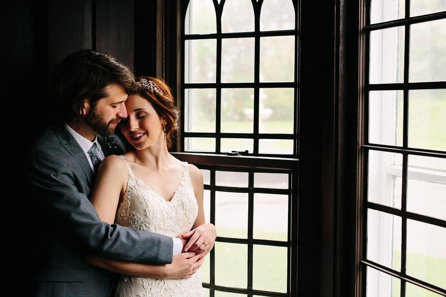 boston-wedding-photographer-03(pp_w900_h600).jpg