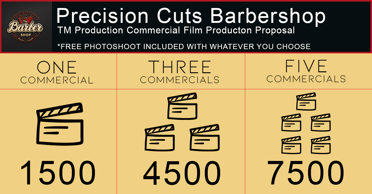 Precision Cuts Barbershop Proposal Cover-Recovered.jpg