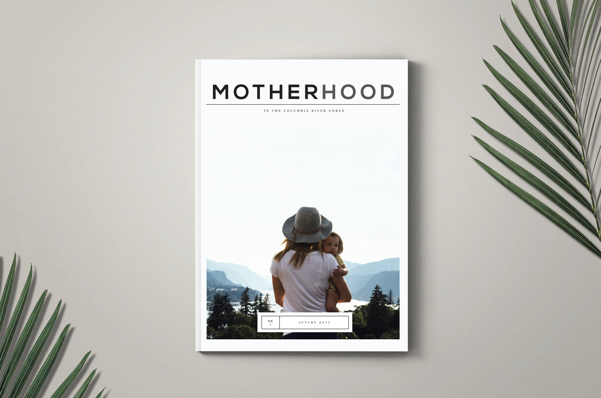 Motherhood In The Gorge - Mockup.png