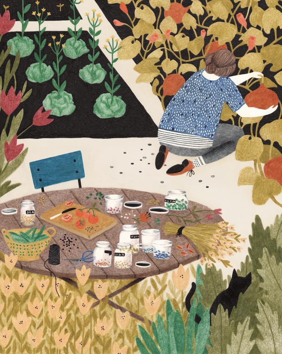 motherhoodmagazine-liekland.png