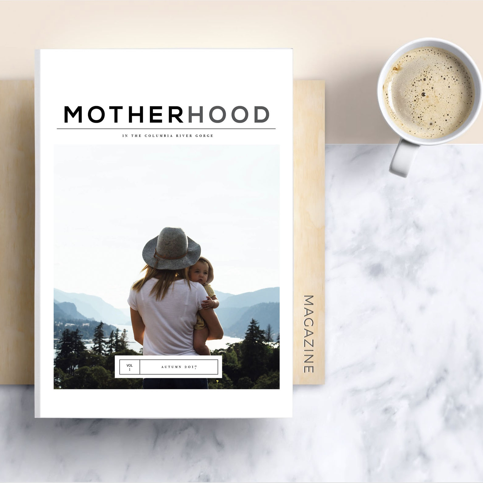 motherhoodinthegorgecover.jpg