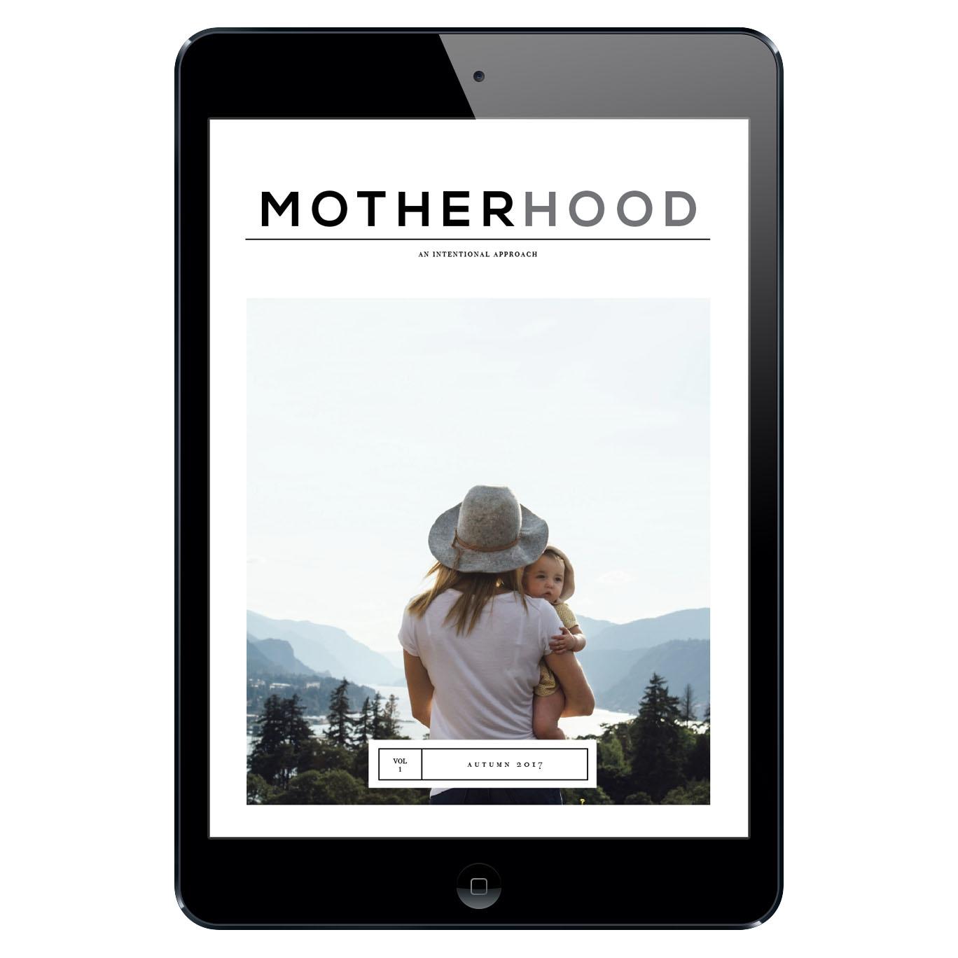 motherhoodmagazinedigital.jpg