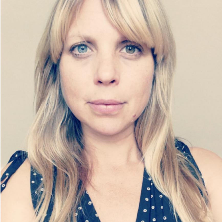 Karin Hesselvik - & Pom Pom Social