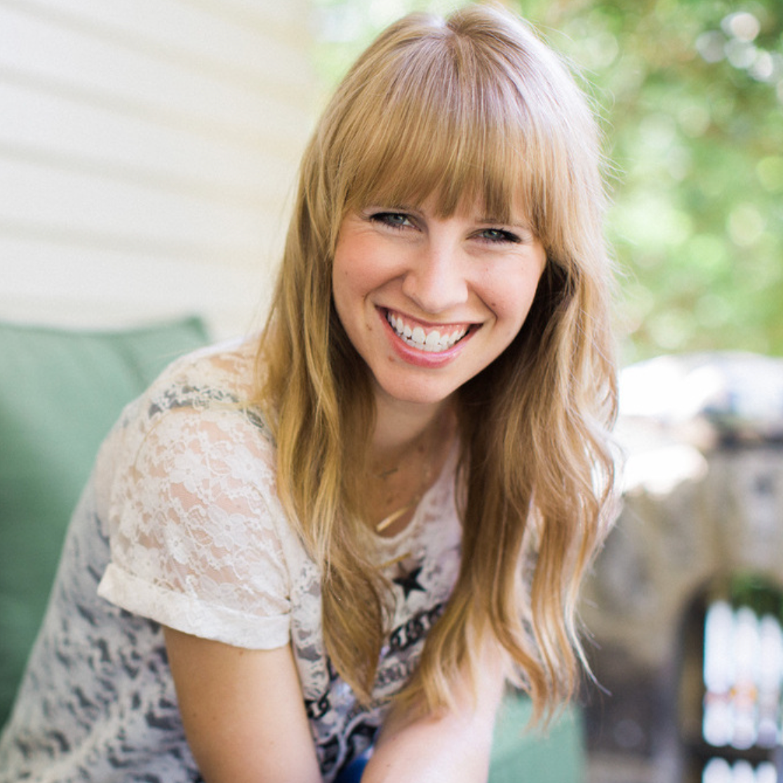 Krista Reynolds - Contributing Photographer