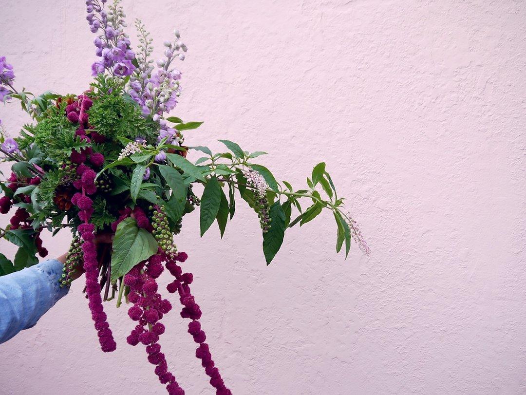 en-slider-2071-app-slider-flower-images-2_1080x1080.jpg