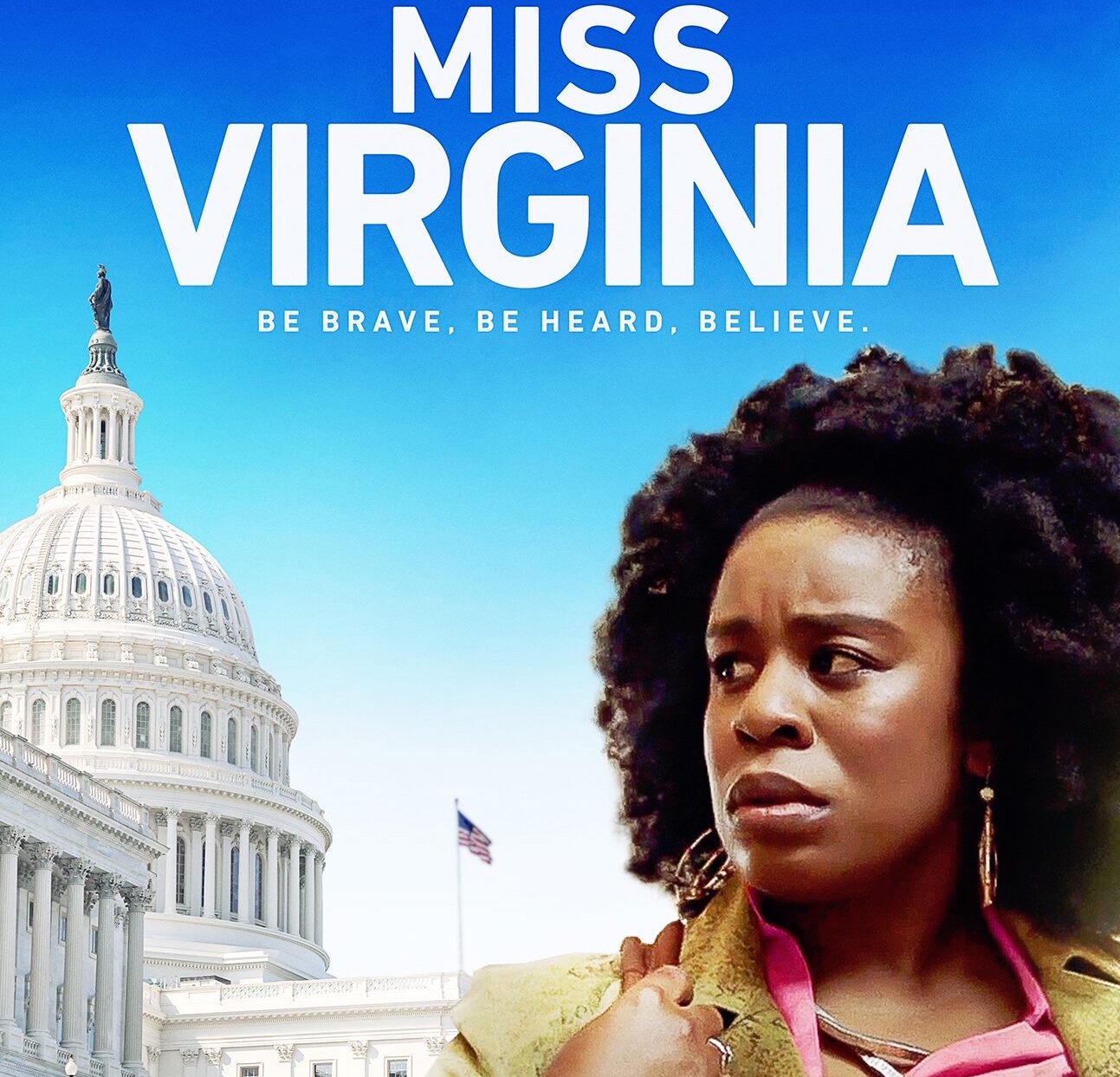 miss-virginia-poster-uzo-aduba.jpg
