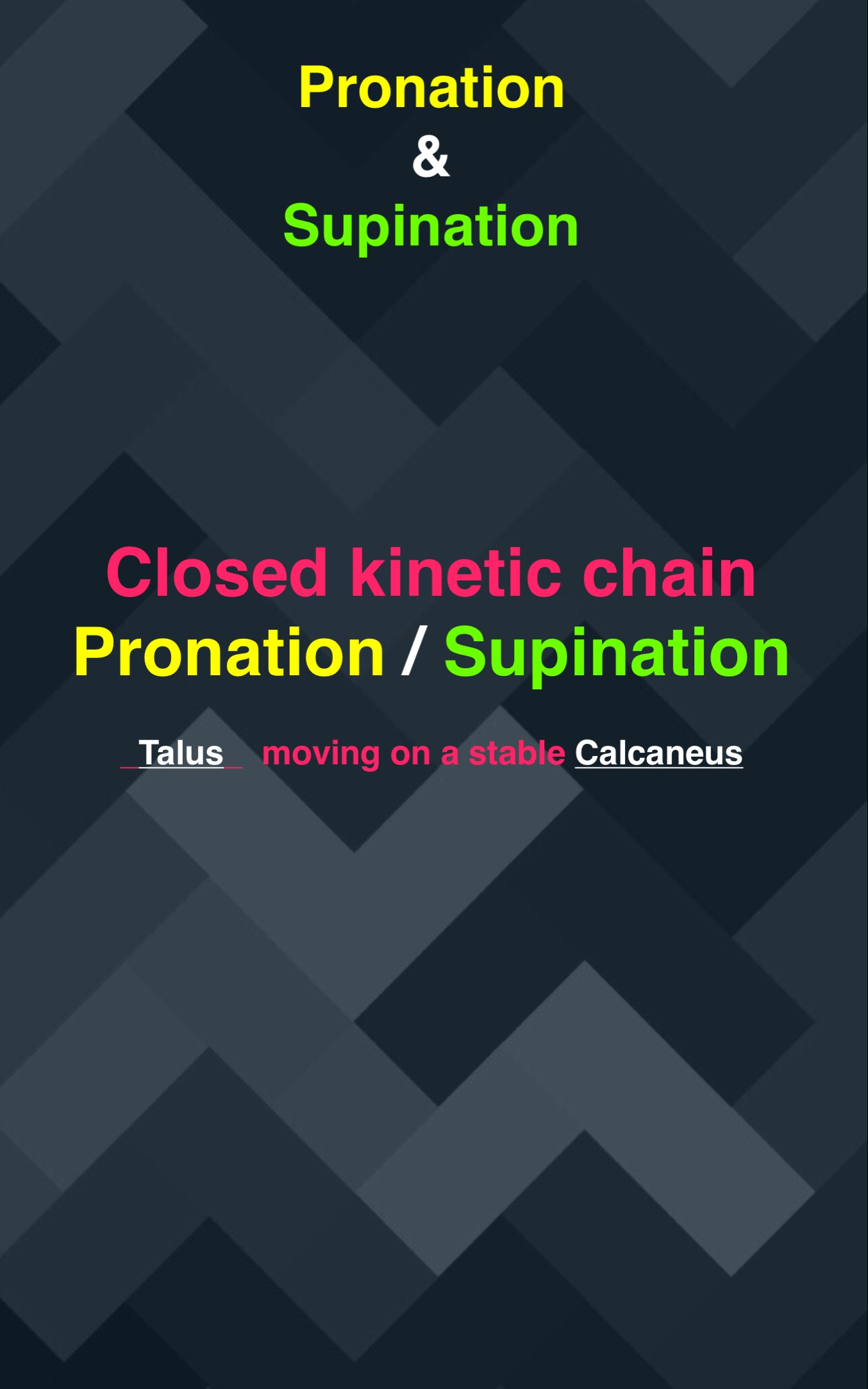 Pronation : Supination13.jpg