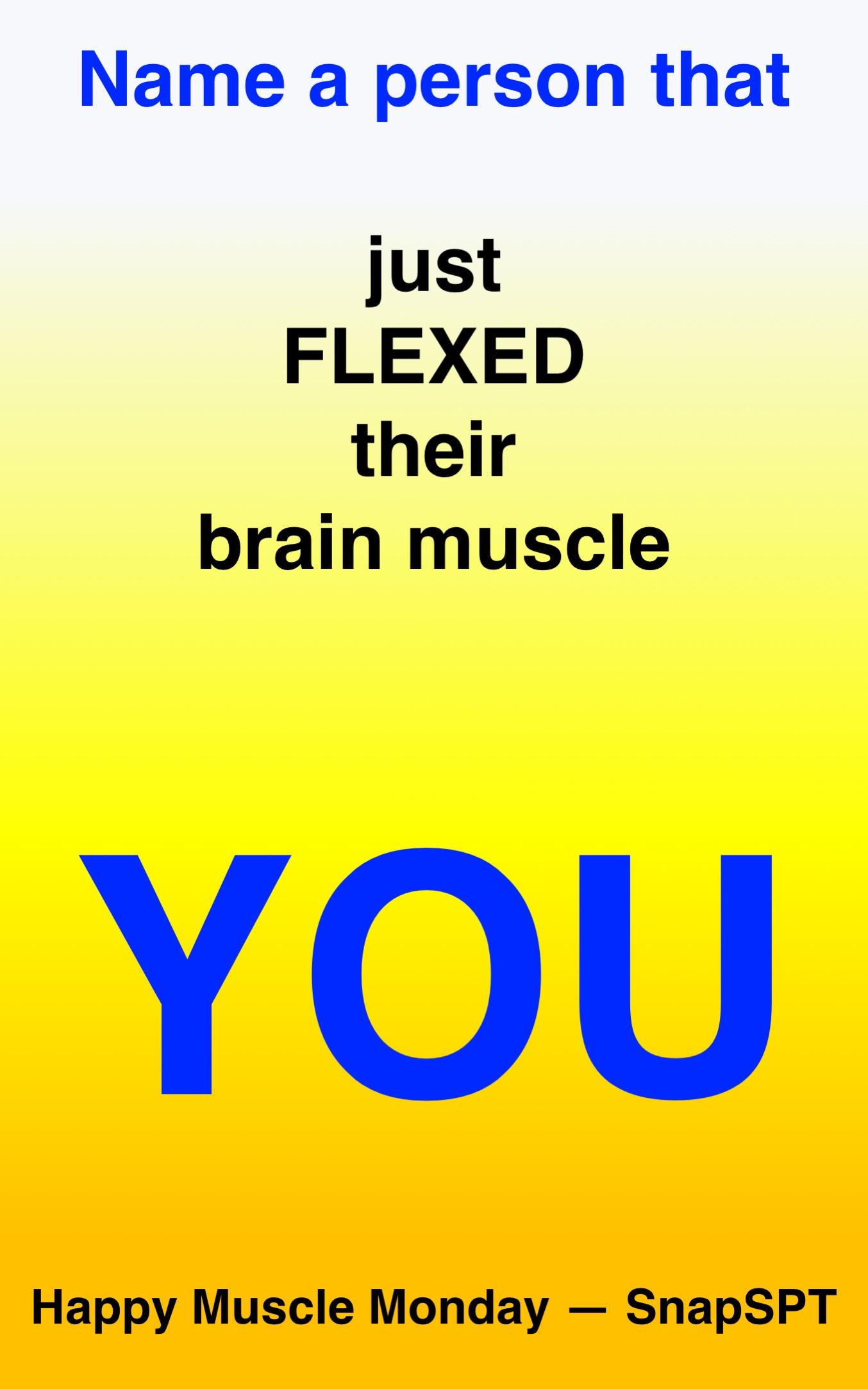 MuscleActions25.jpg