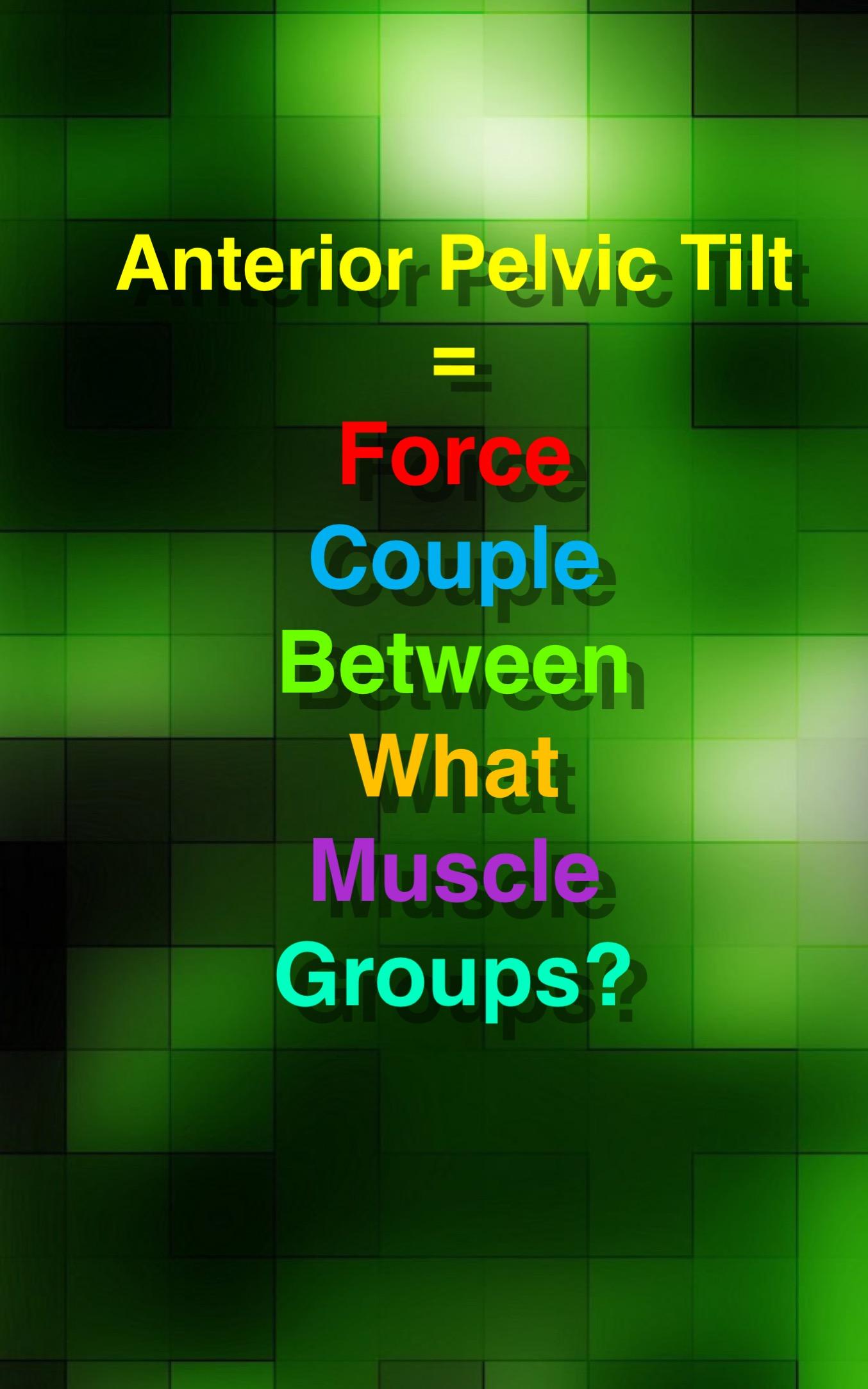 Pelvic Tilts03.jpg