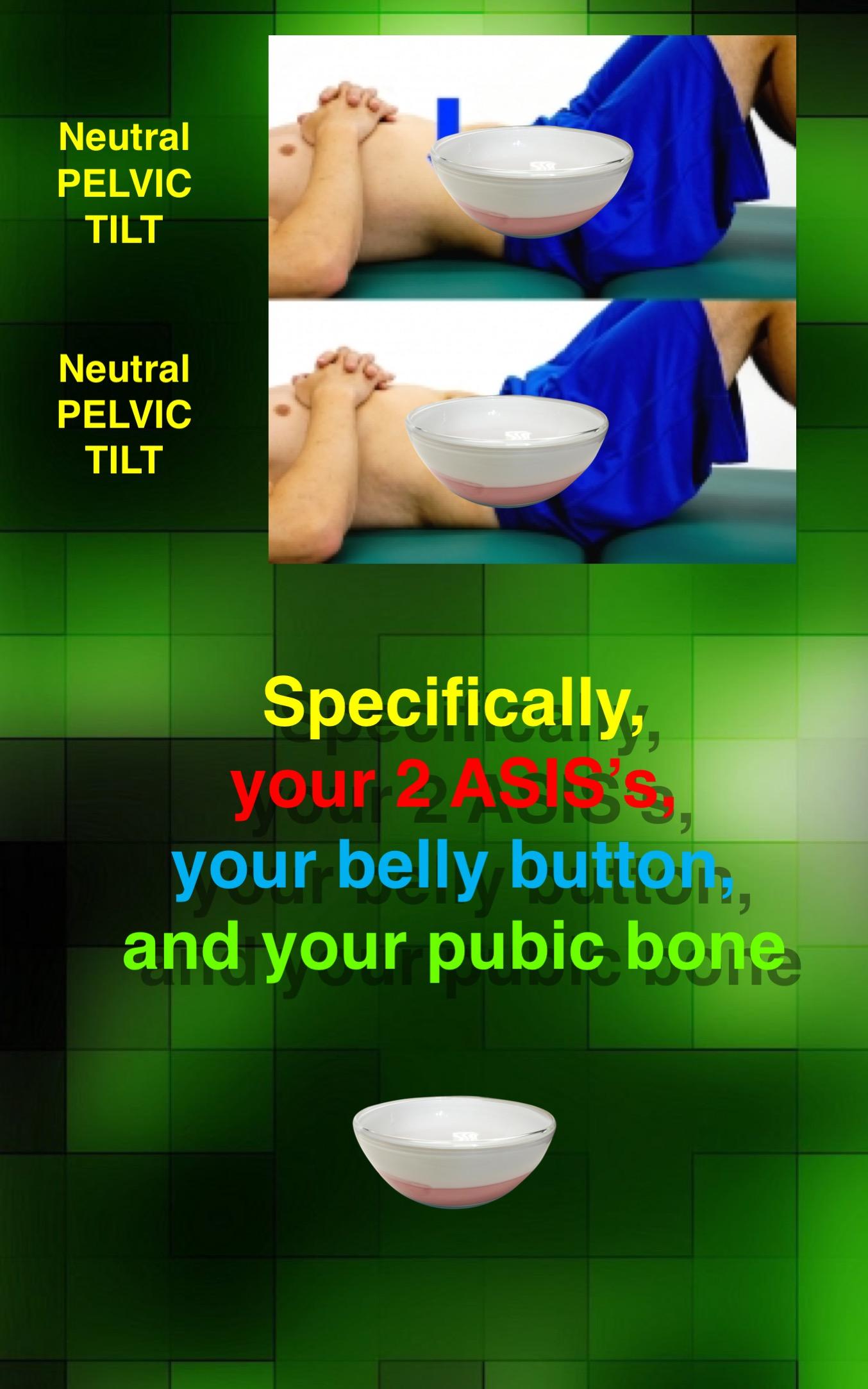 Pelvic Tilts10.jpg