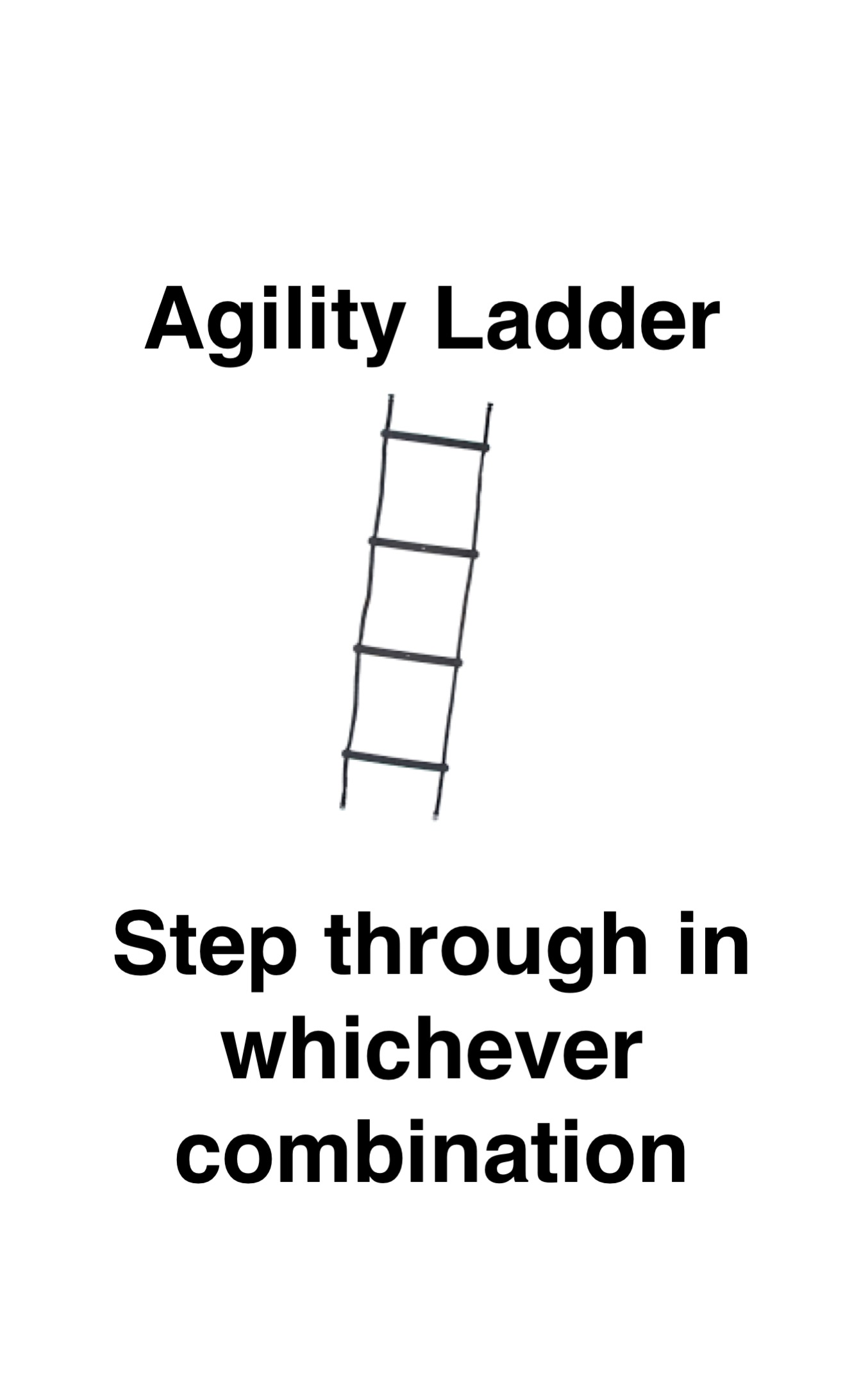 Obstacle10.jpg
