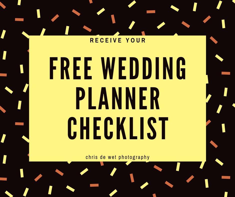 FREE WEDDING PLANNER CHECKLIST (1).jpg