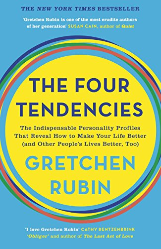 Gretchen-Rubin.jpg