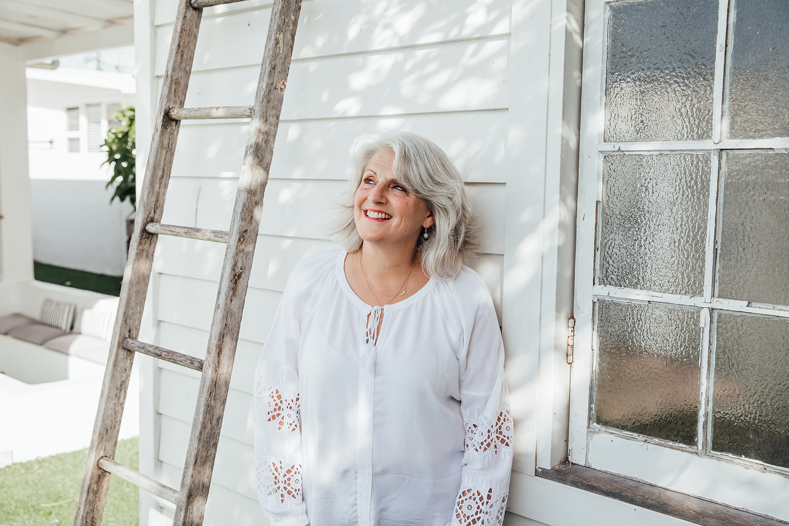 The Energy Workz Podcast with Tanya Ormsby Episode #69: Over Overwhelm