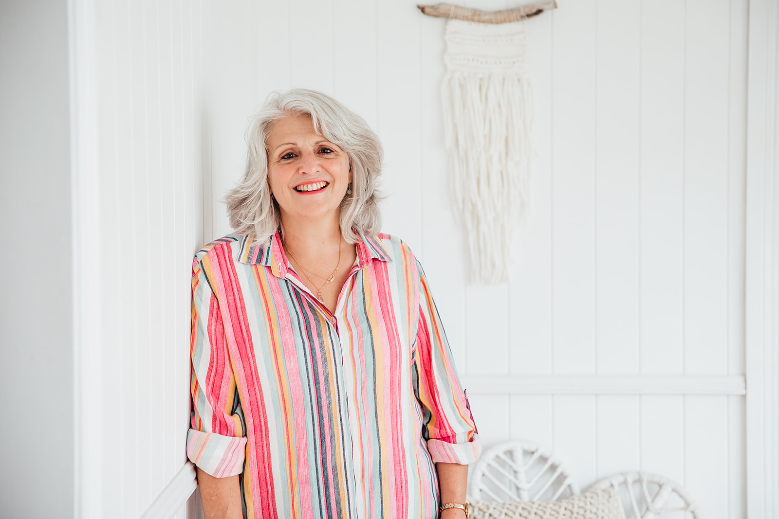 The Energy Workz Podcast with Tanya Ormsby - Episode #75: Relationships Without Tentacles