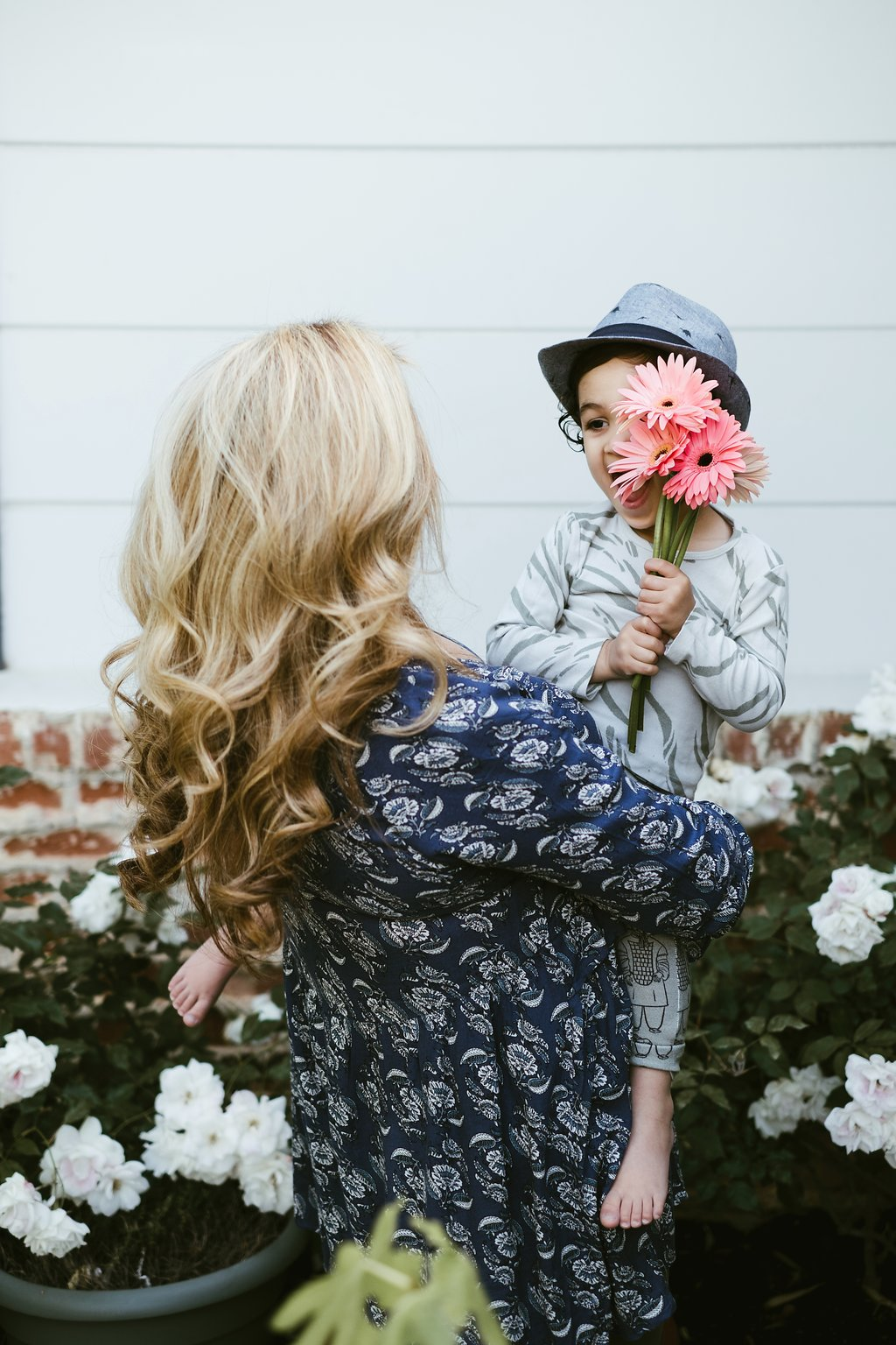 ColourChronicle-Mother'sDay120.jpg