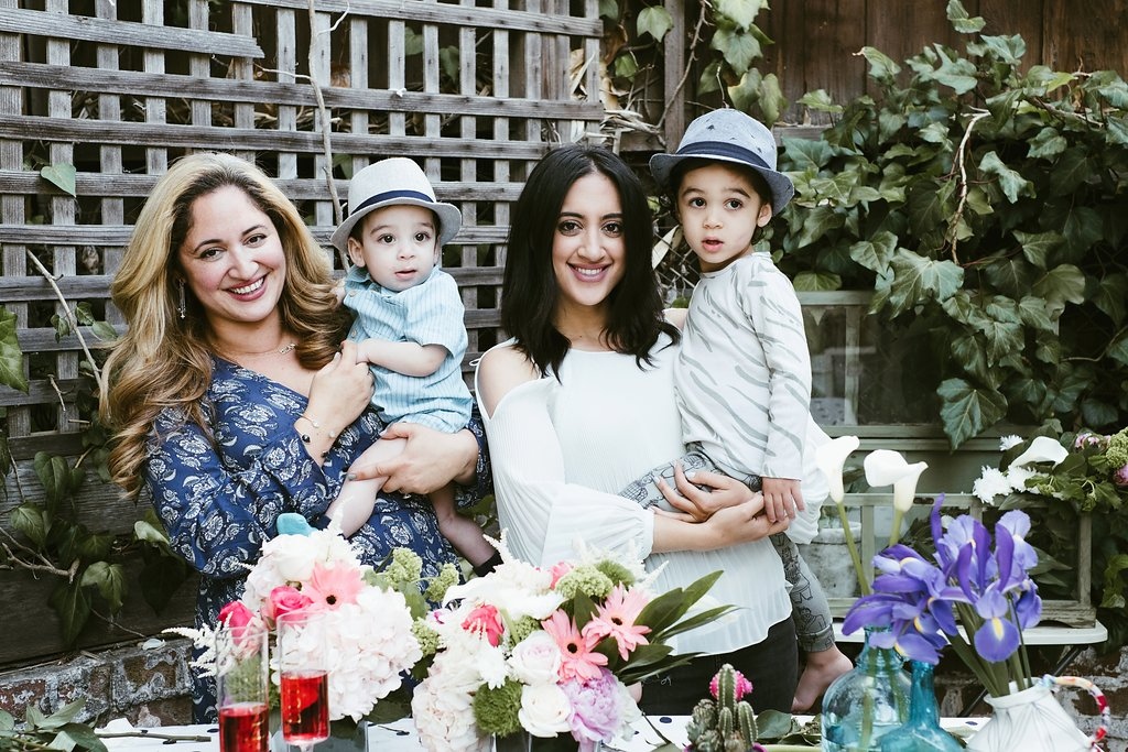 ColourChronicle-Mother'sDay117.jpg