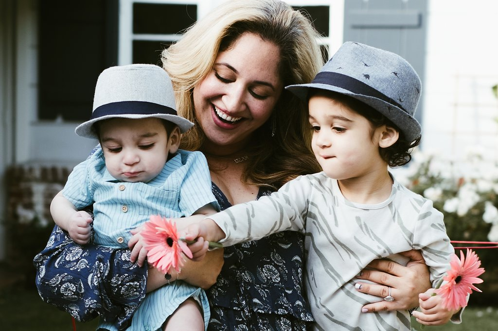 ColourChronicle-Mother'sDay127.jpg
