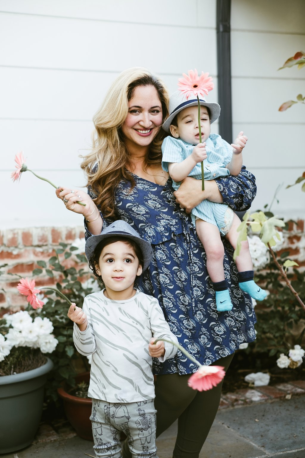 ColourChronicle-Mother'sDay125.jpg