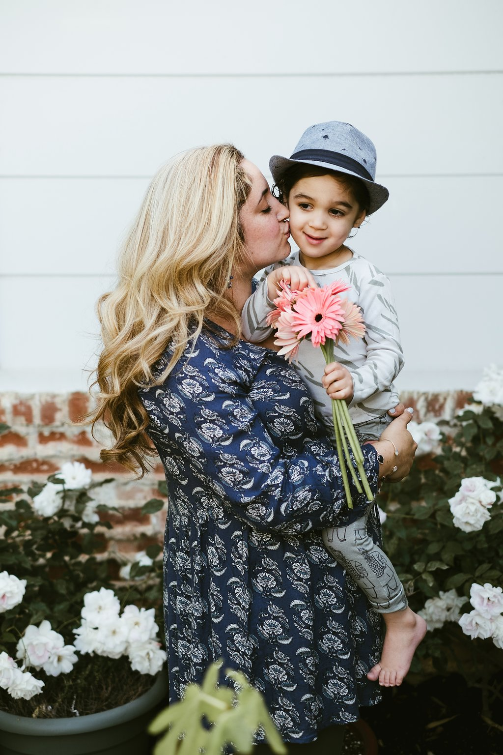ColourChronicle-Mother'sDay123.jpg