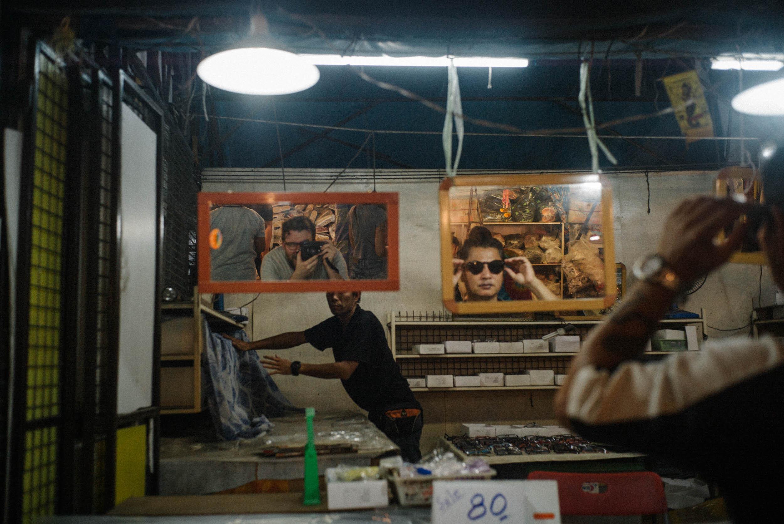 Sebastian Siadecki Self Portrait 2016 L1005008.jpg