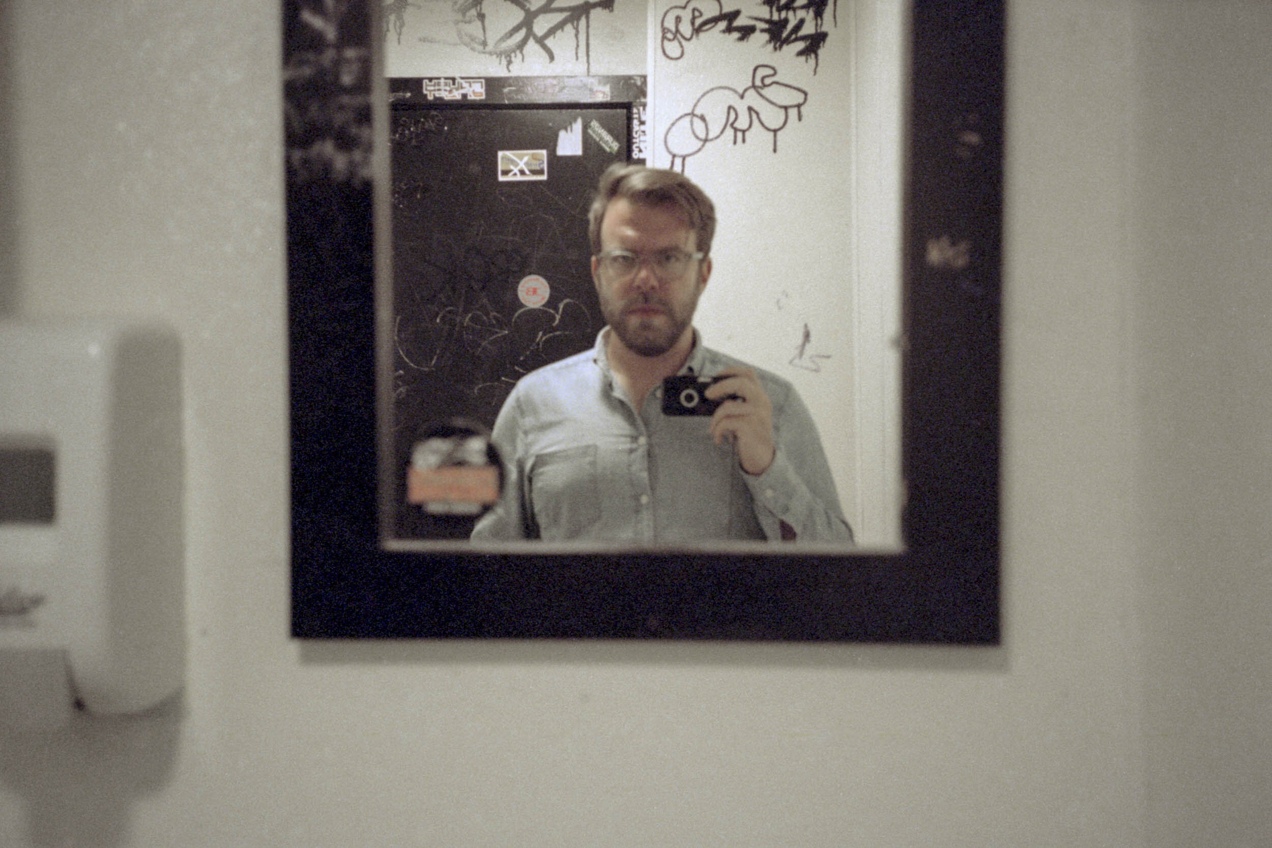 Sebastian Siadecki Self Portrait 2017 062S.jpg