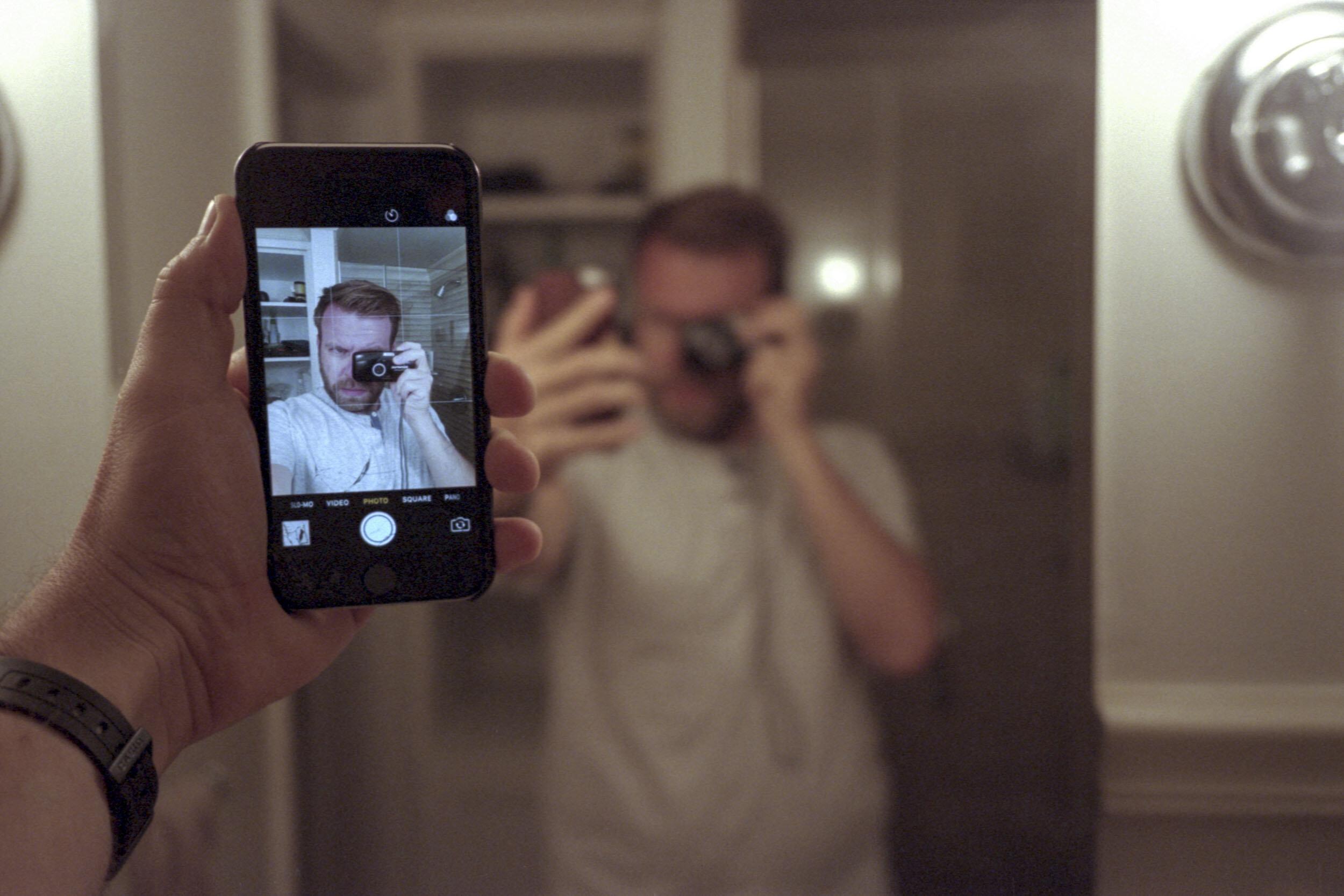 Sebastian Siadecki Self Portrait 2017-058S 13.jpg