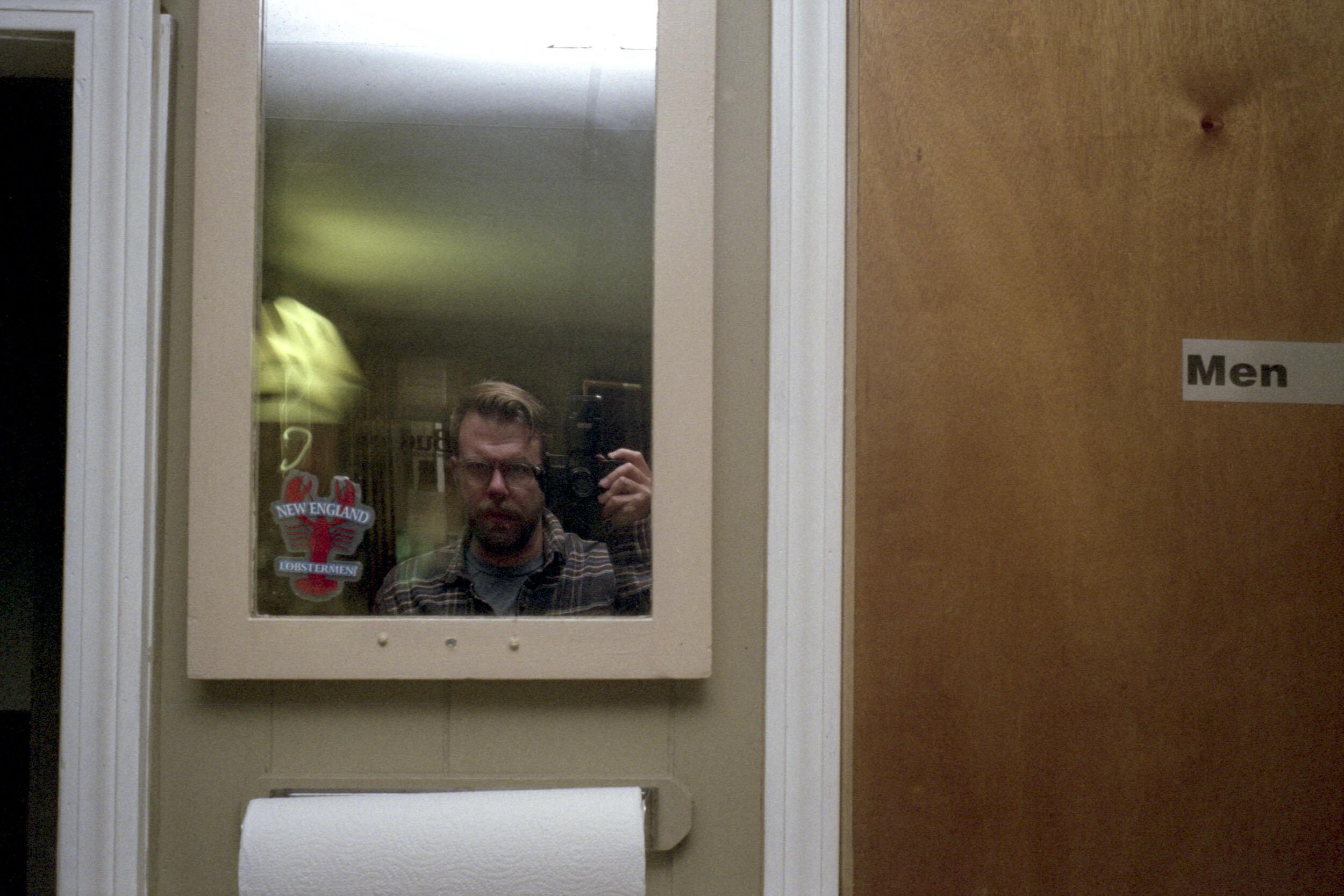 Sebastian Siadecki Self Portrait 2017-073L 21.jpg