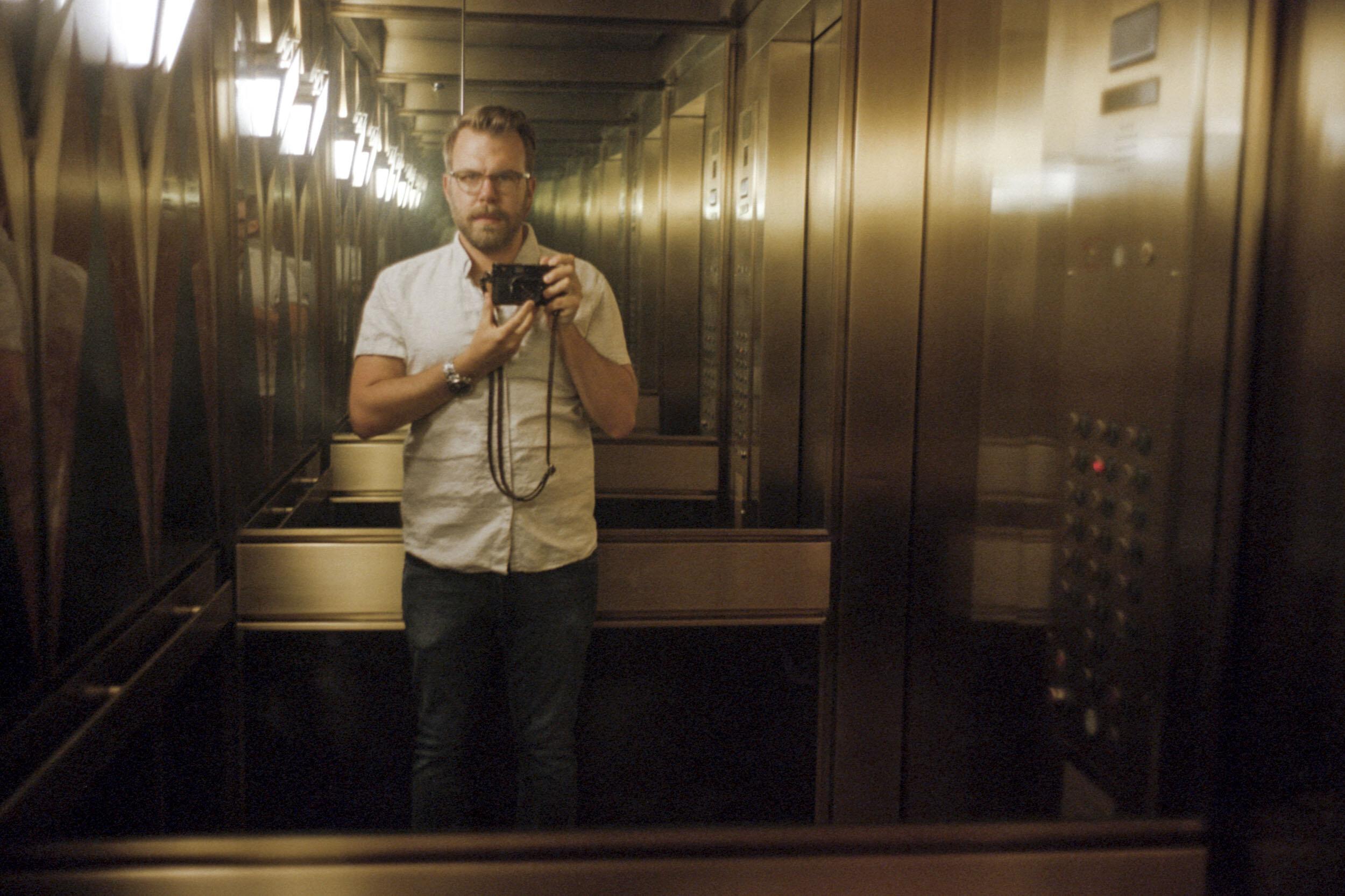 Sebastian Siadecki Self Portrait 2017-076L 18.jpg