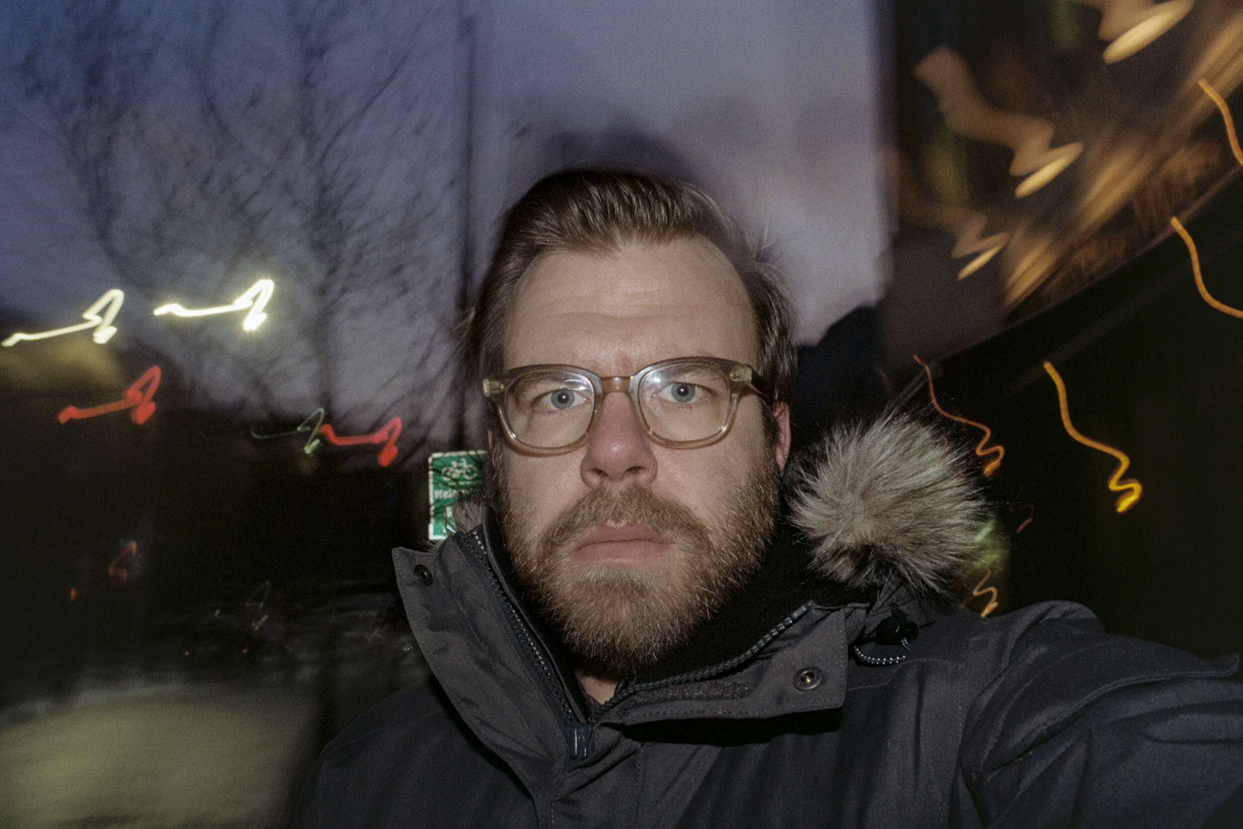 Sebastian Siadecki Self Portrait 2018-002L 35.jpg