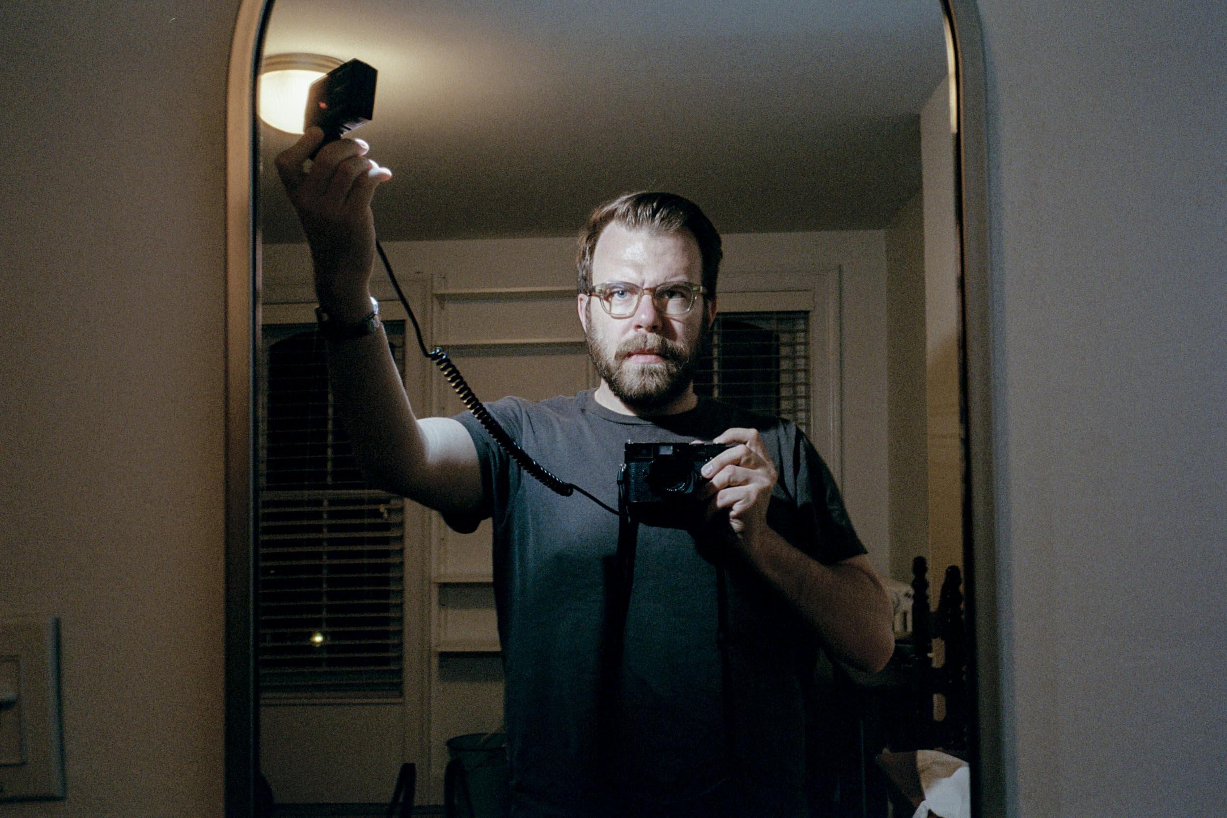 Sebastian Siadecki Self Portrait 2018-078L 25.jpg