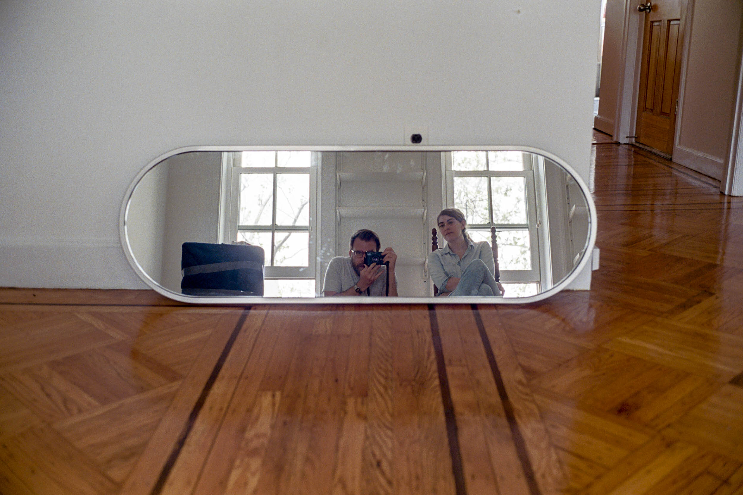 Sebastian Siadecki Self Portrait 2018-079L 37.jpg